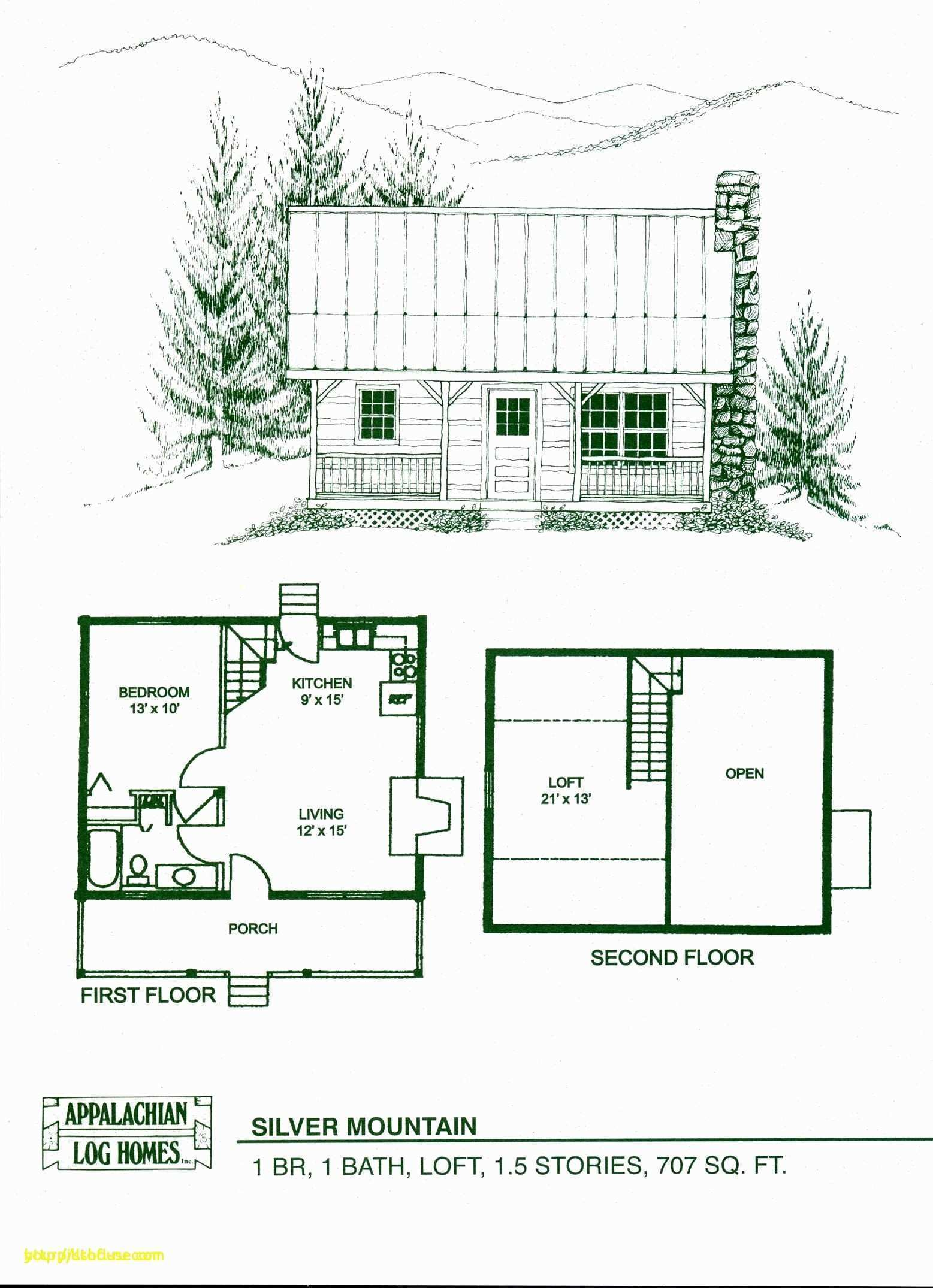 Narrow Floor Plans Awesome Narrow Floor Plans Inspirational Home