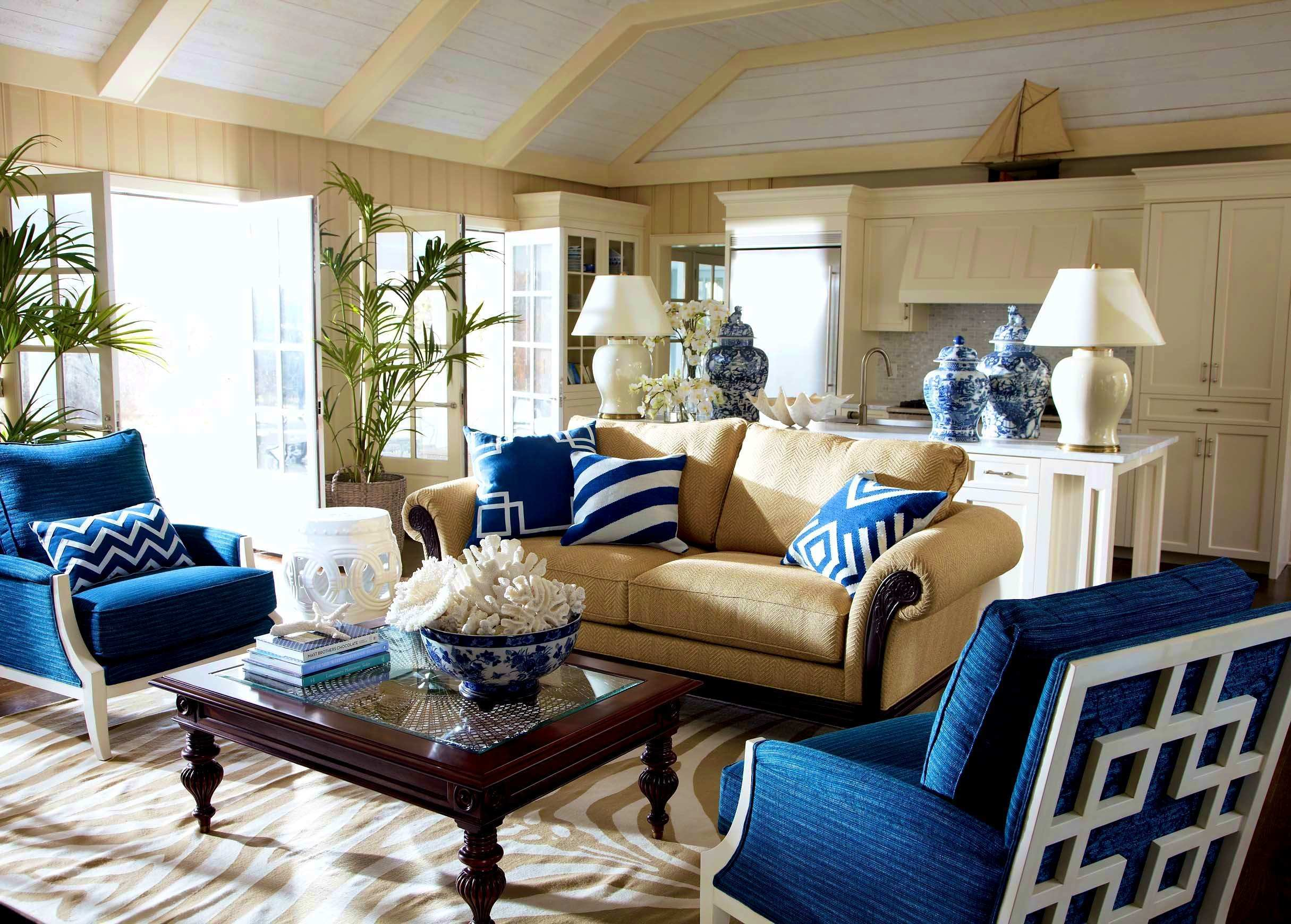 Perfect Design Grey and Blue Living Room Best Home Design Ideas