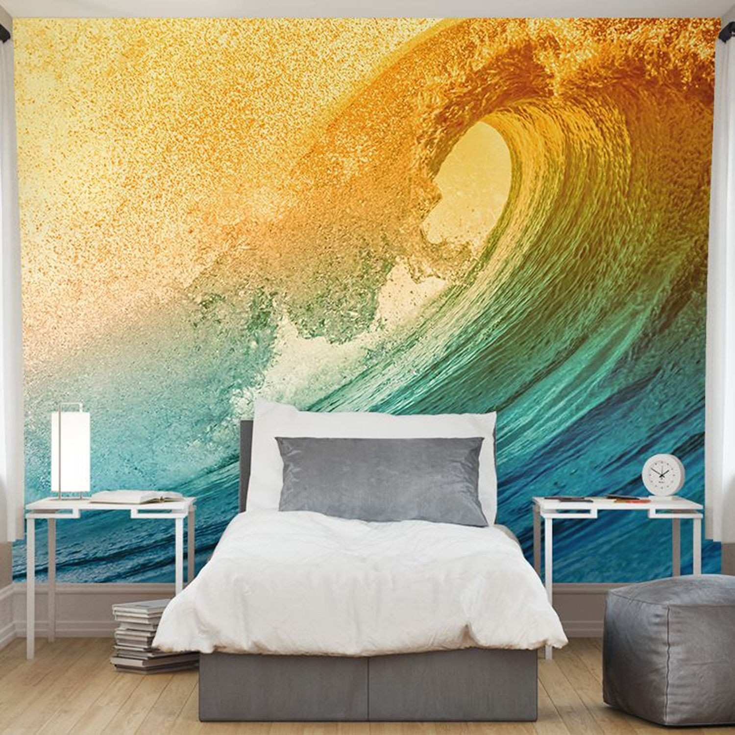 Colorful Winners Wall Decor Image Collection Art & Wall Decor
