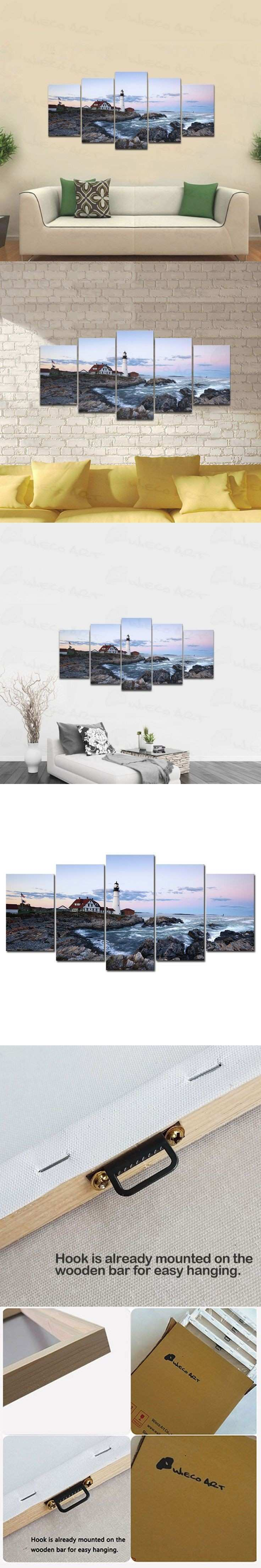 251 best Wall Art Decor images on Pinterest