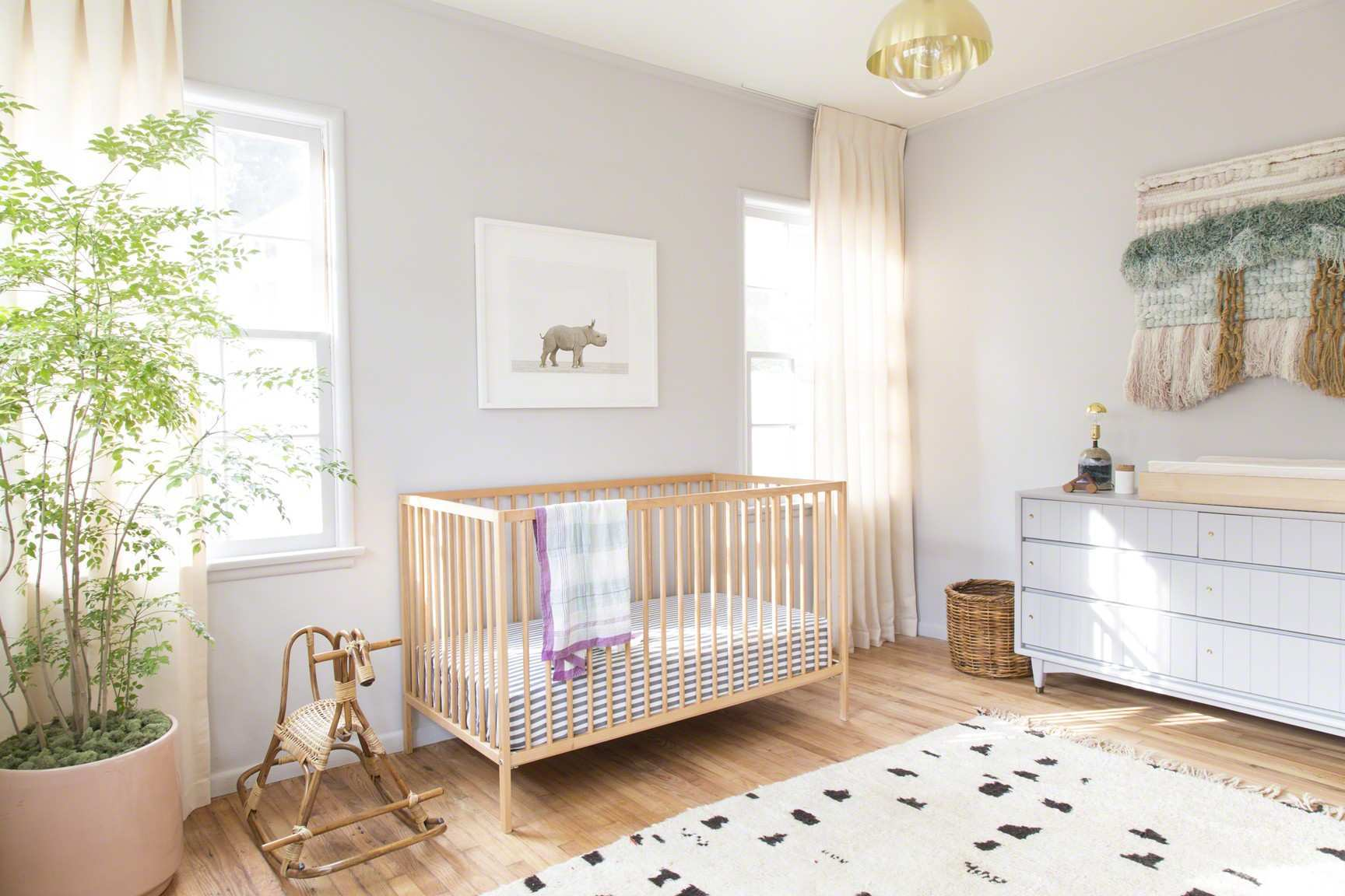 Sophisticated Art for Baby s Nursery Shop our charming collection