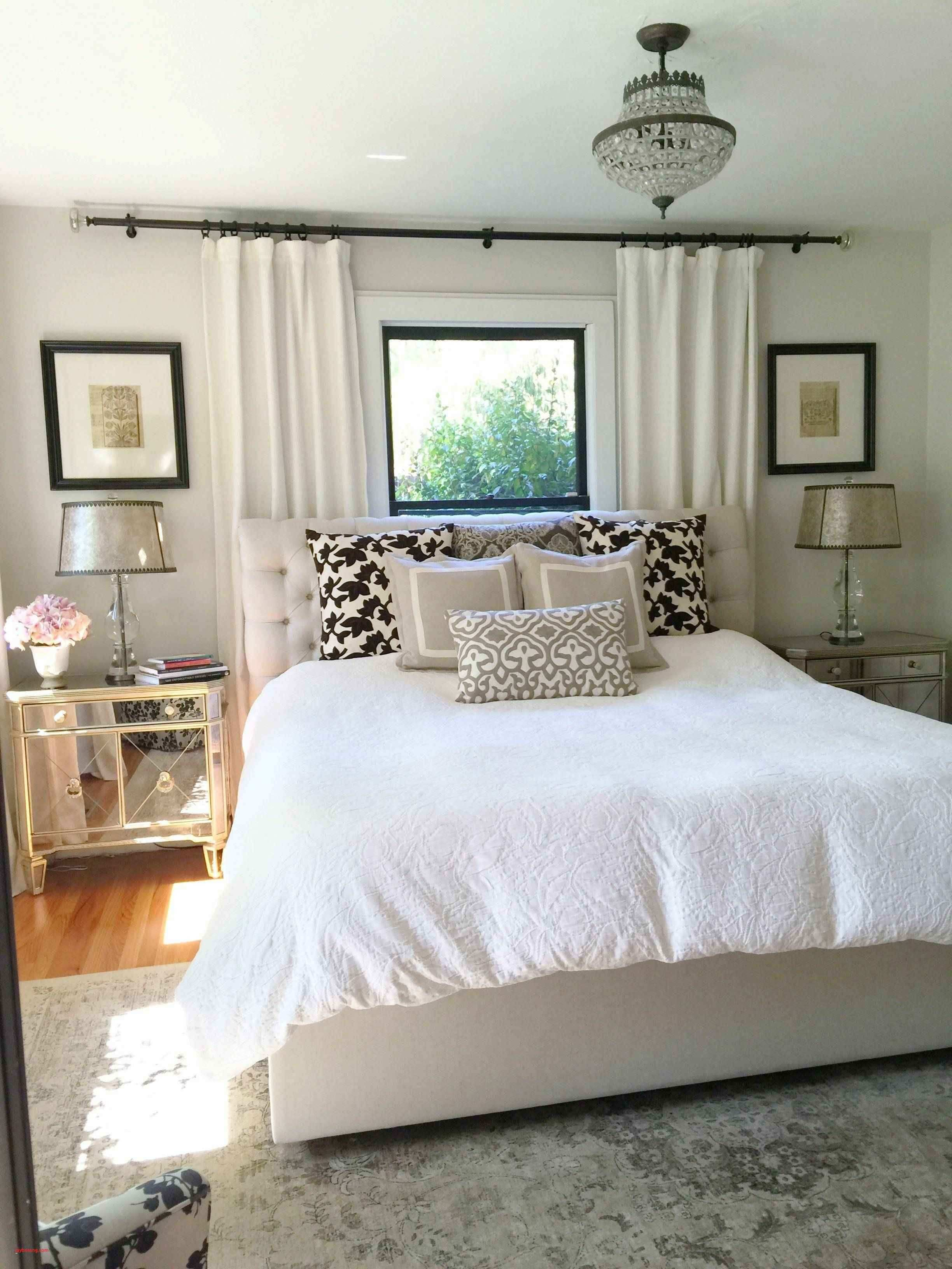 Light Maple Bedroom Furniture New Incredible Light Colored Bedroom