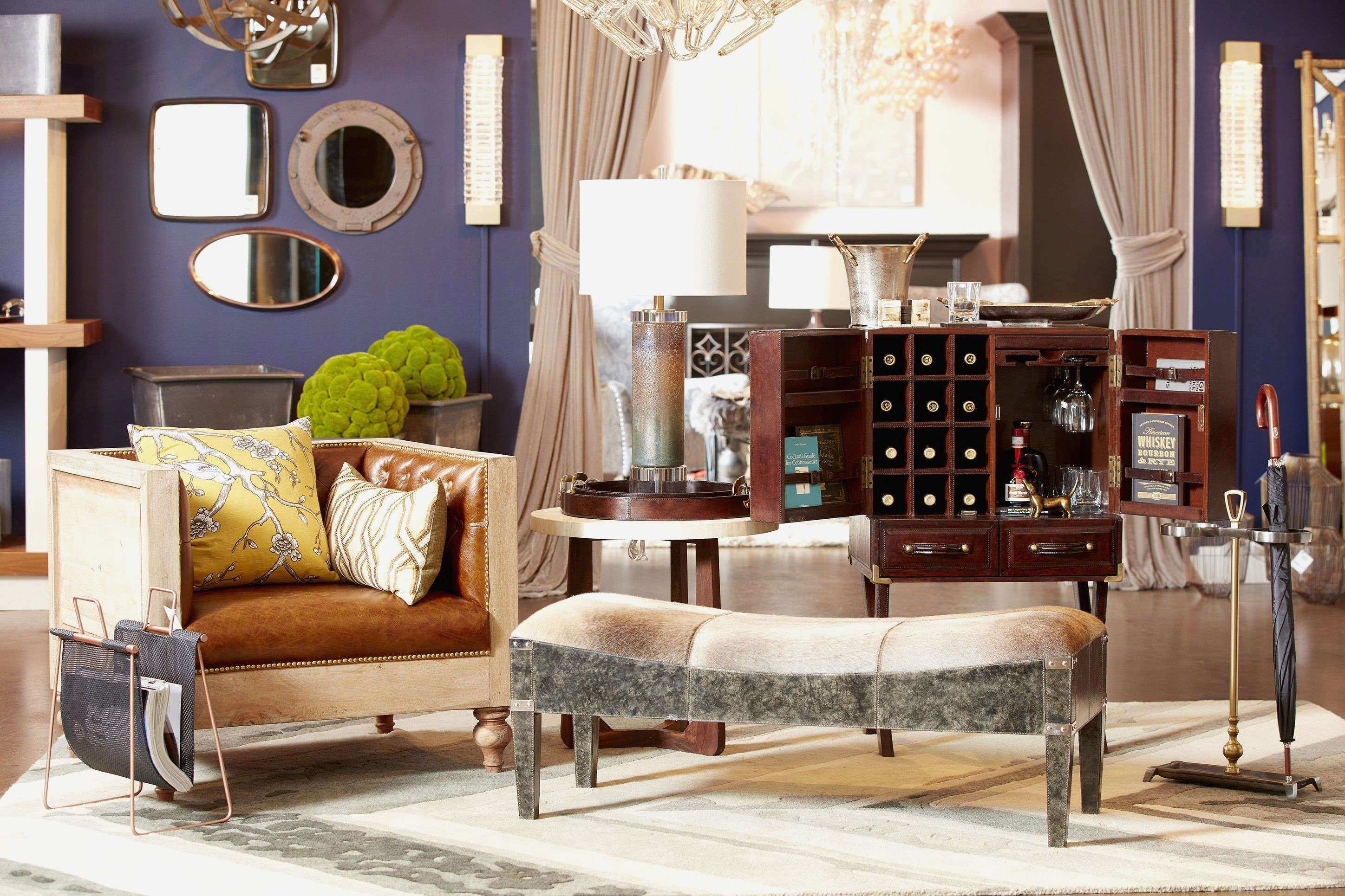 38 Awesome Cottage Style Bedroom Furniture