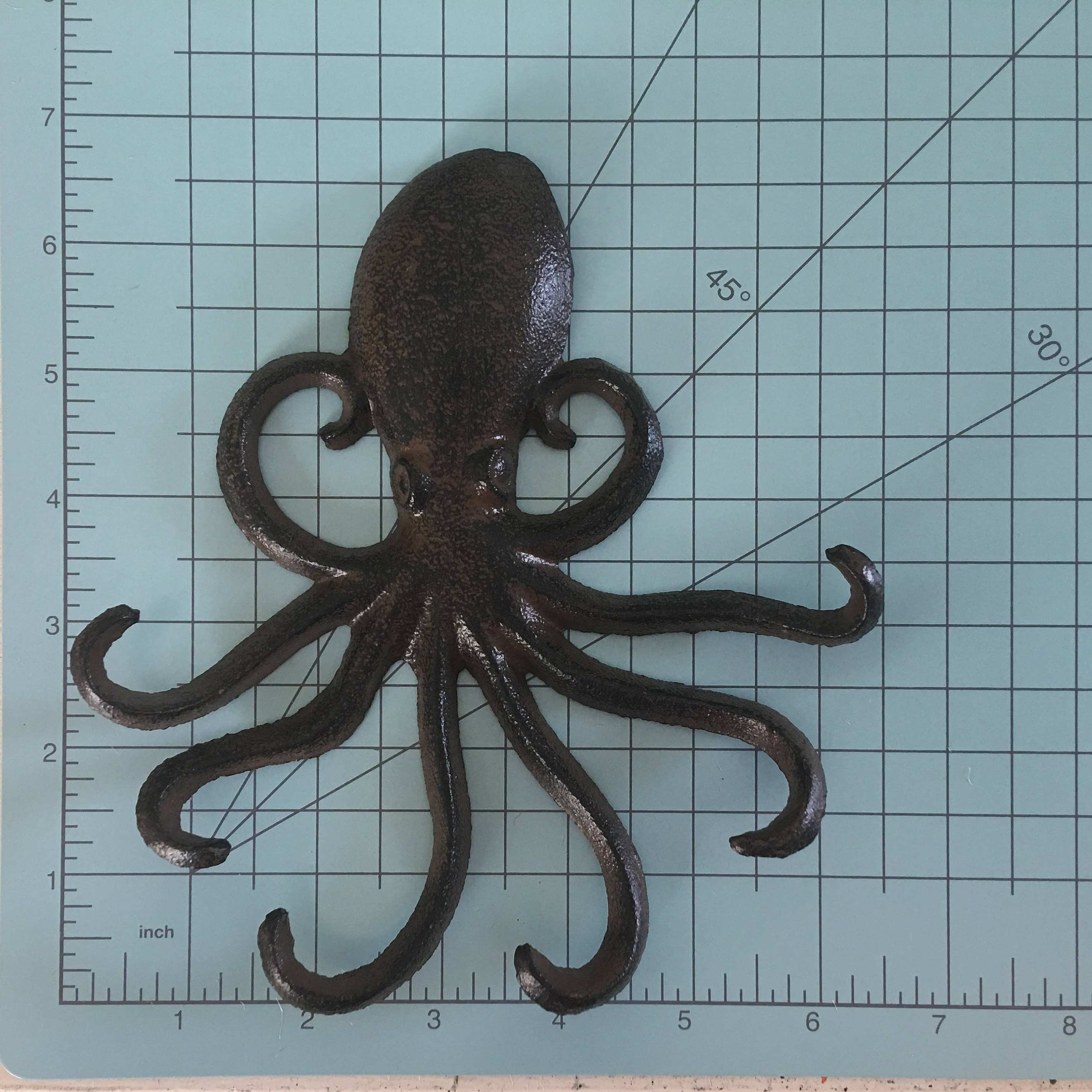Octopus Wall Decor Gallery home design wall stickers