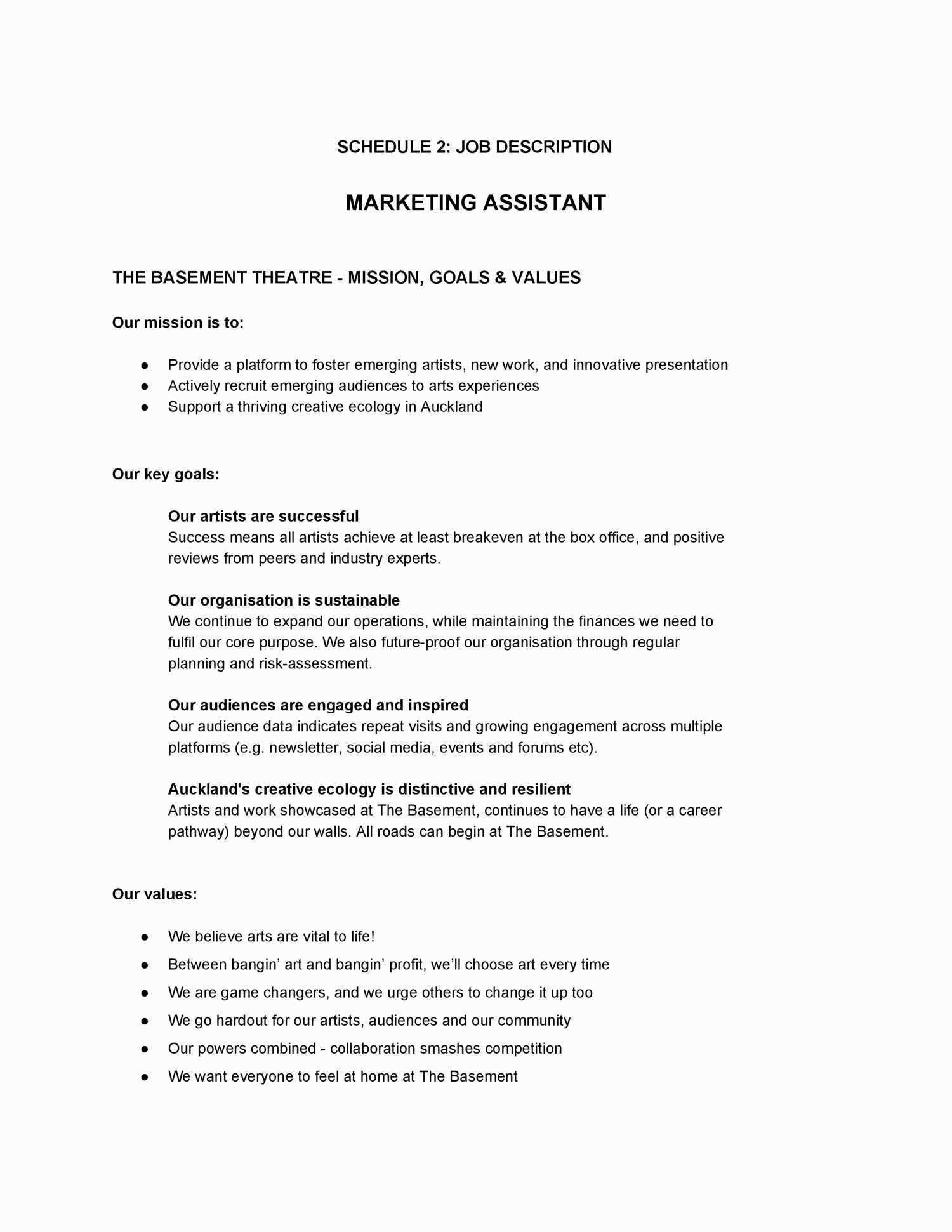 Resume for fice Manager Fresh Grapher Resume Sample Beautiful