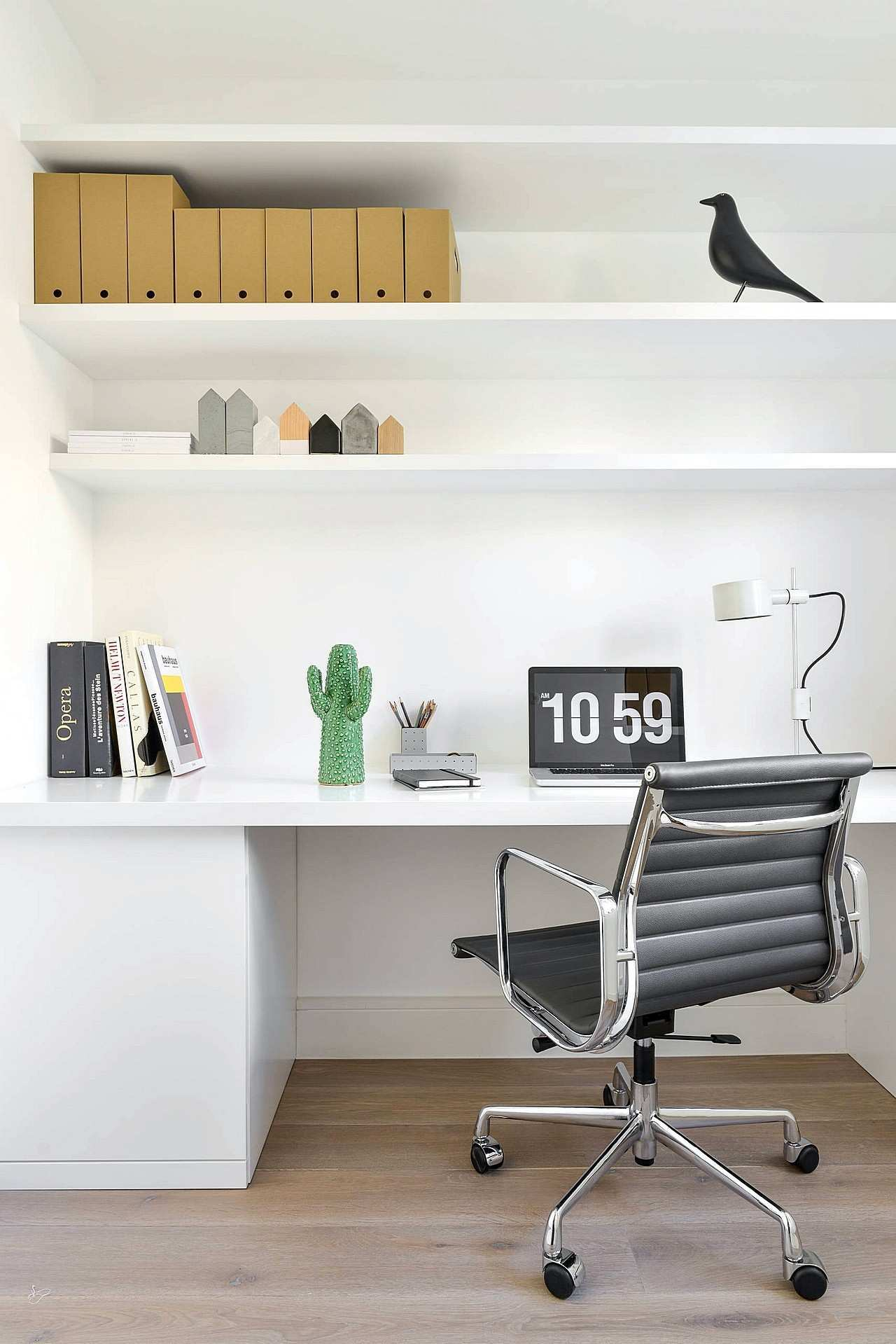 Shelves Awesome Ideas For Shelves fice Design Cubicles