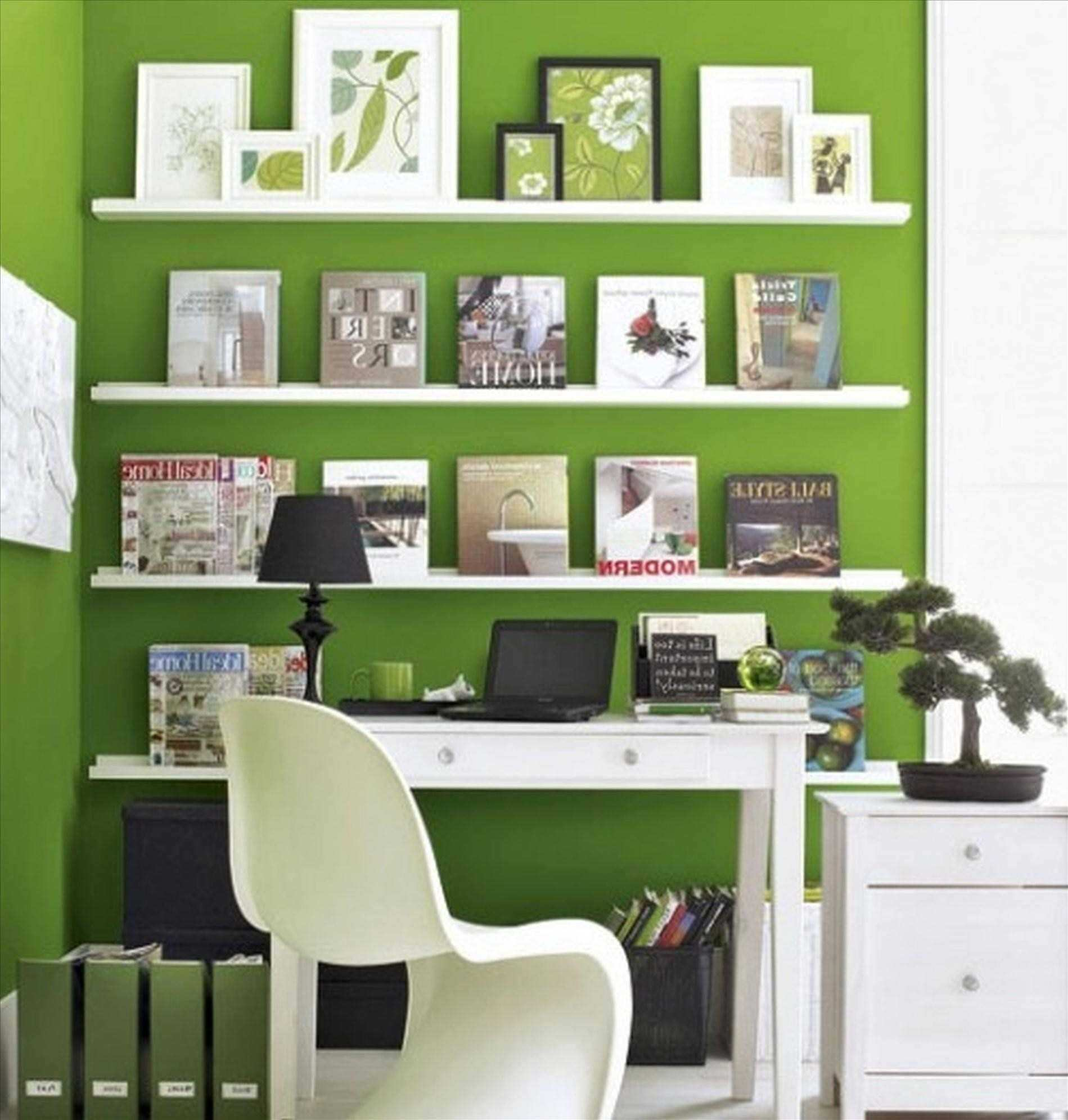 Office Pictures for Walls Elegant Business Fice Wall Decorating Ideas