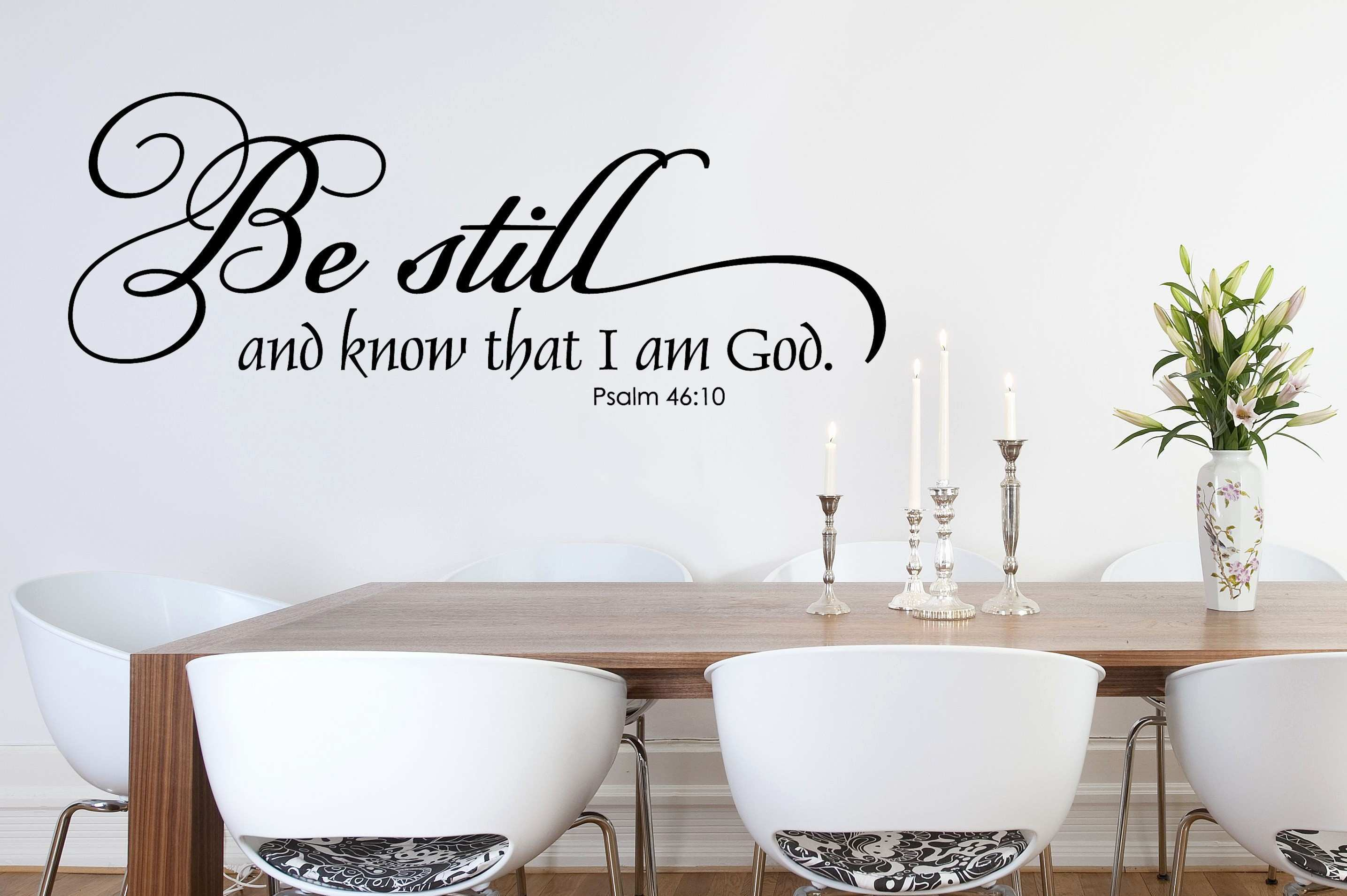 fice Wall Decals Quotes New 32 Unique Inspirational Wall Decals