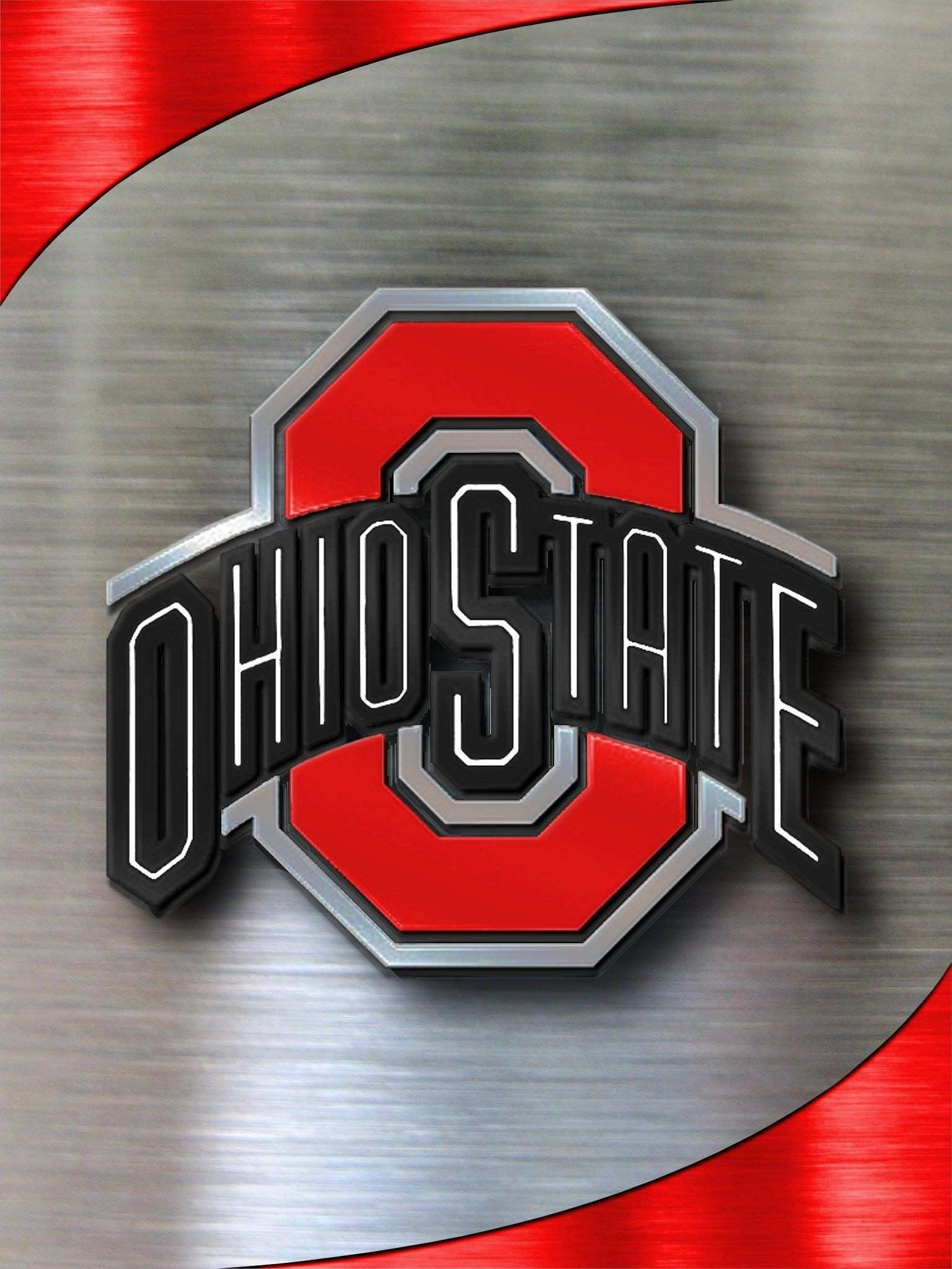 10 Luxury Ohio State Home Decor