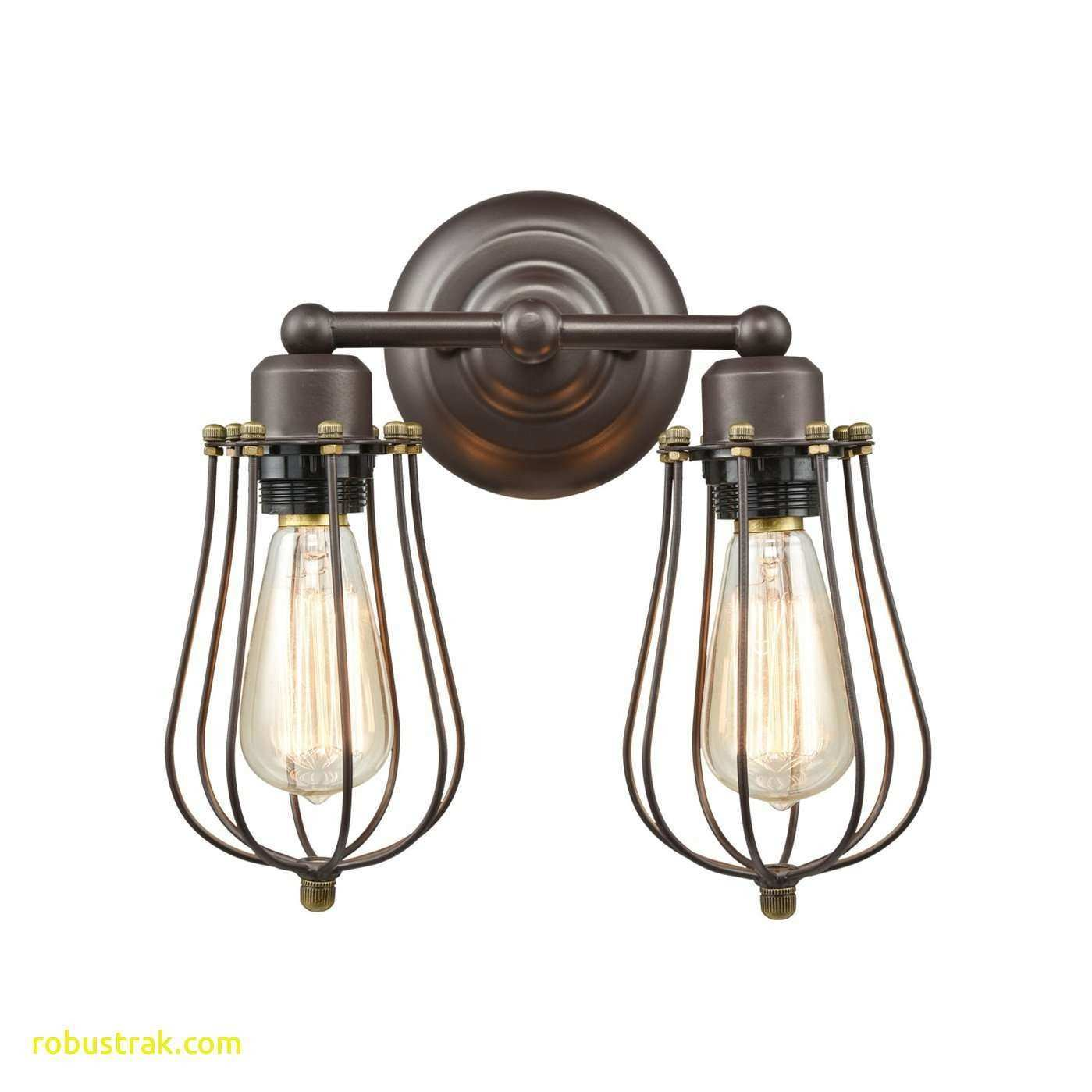 Lovely Oil Rubbed Bronze Wall Sconce