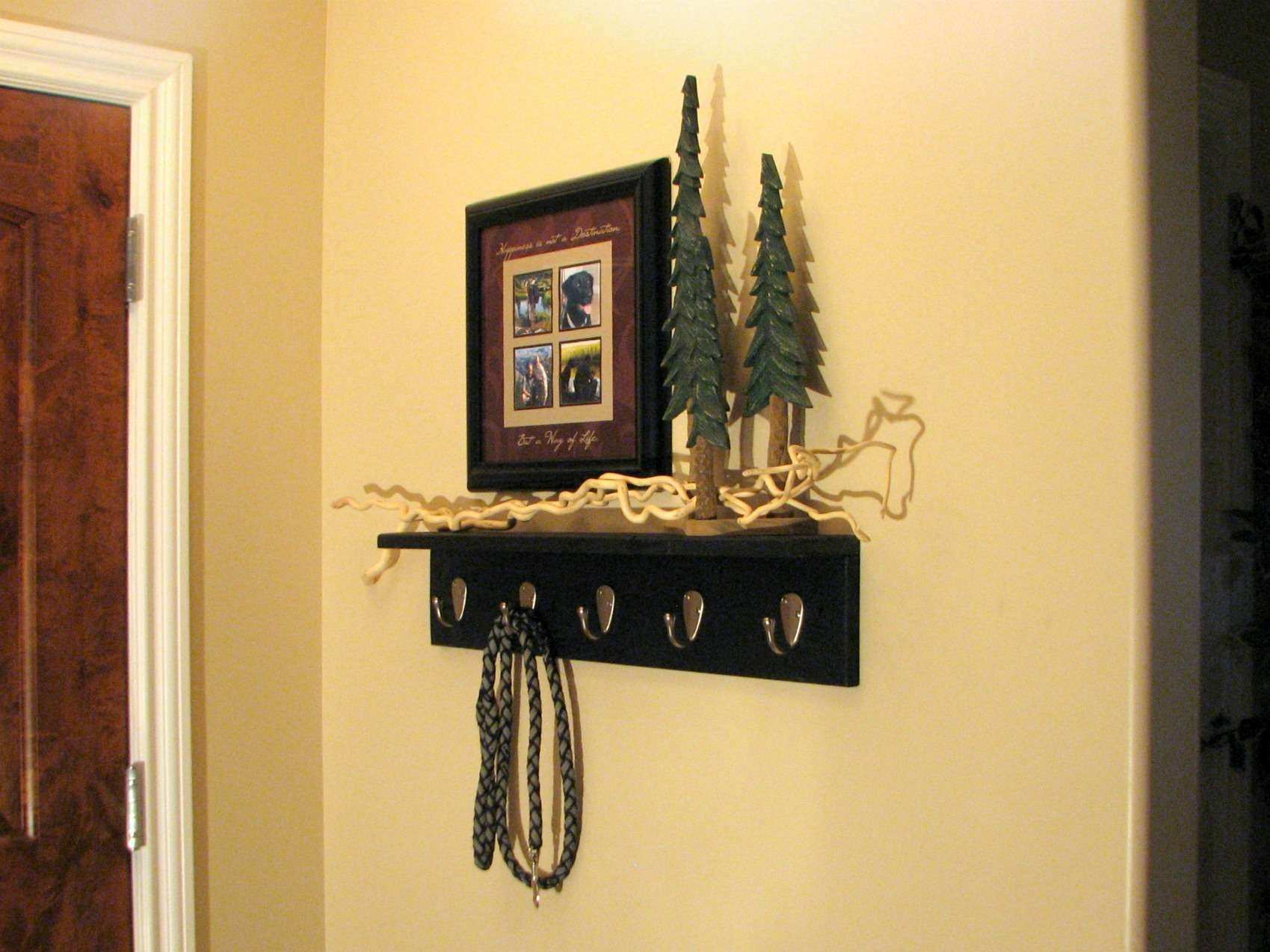 30 Collection Diy Picture Frame Ideas Stock