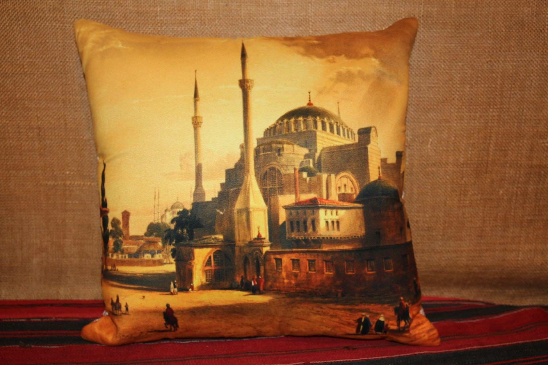 Unique Cushion Home Decor Cushion Covers Spring Summer Decor