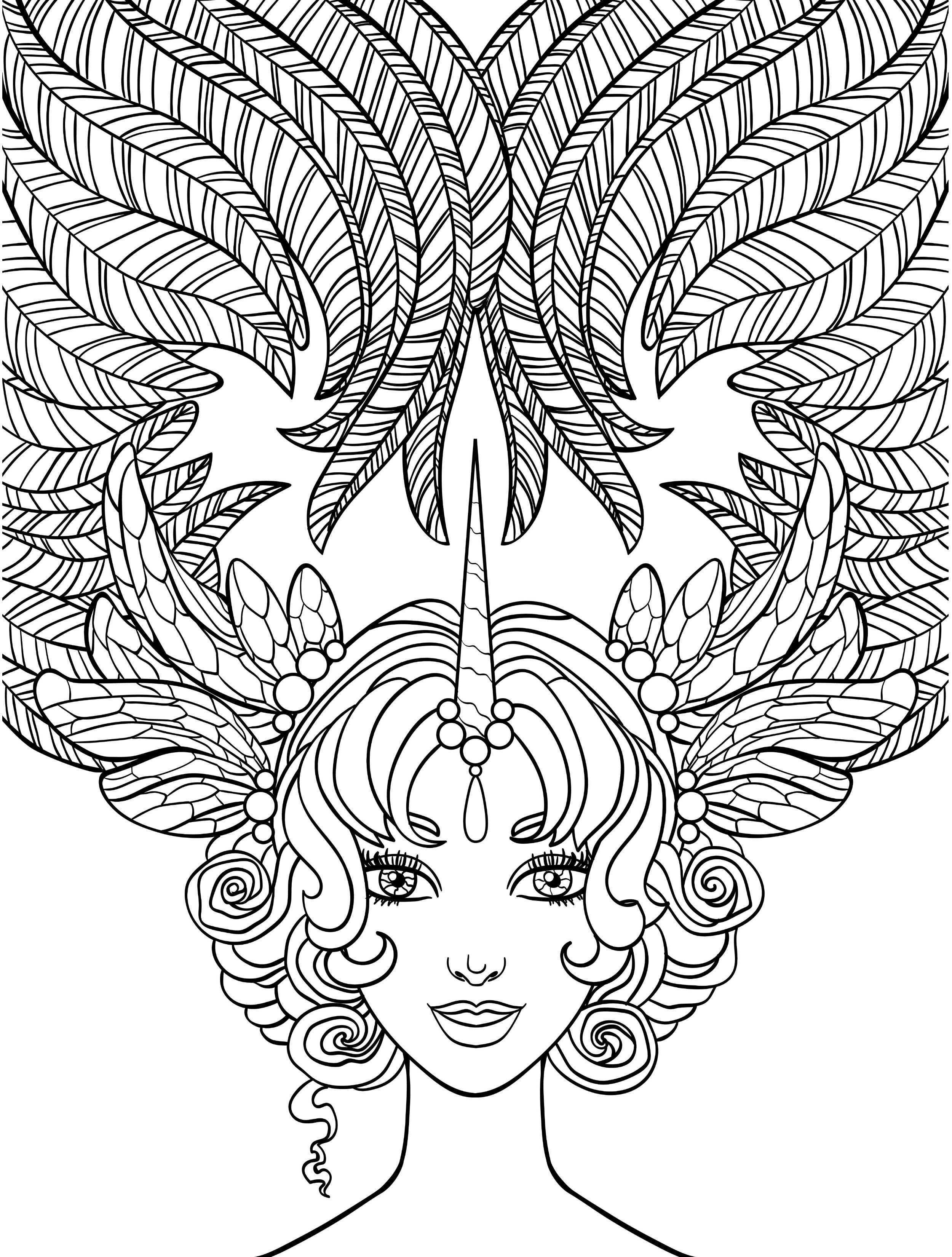 Coloring Pages Coloring Pages Fresh Fresh S S Media Cache Ak0 Pinimg