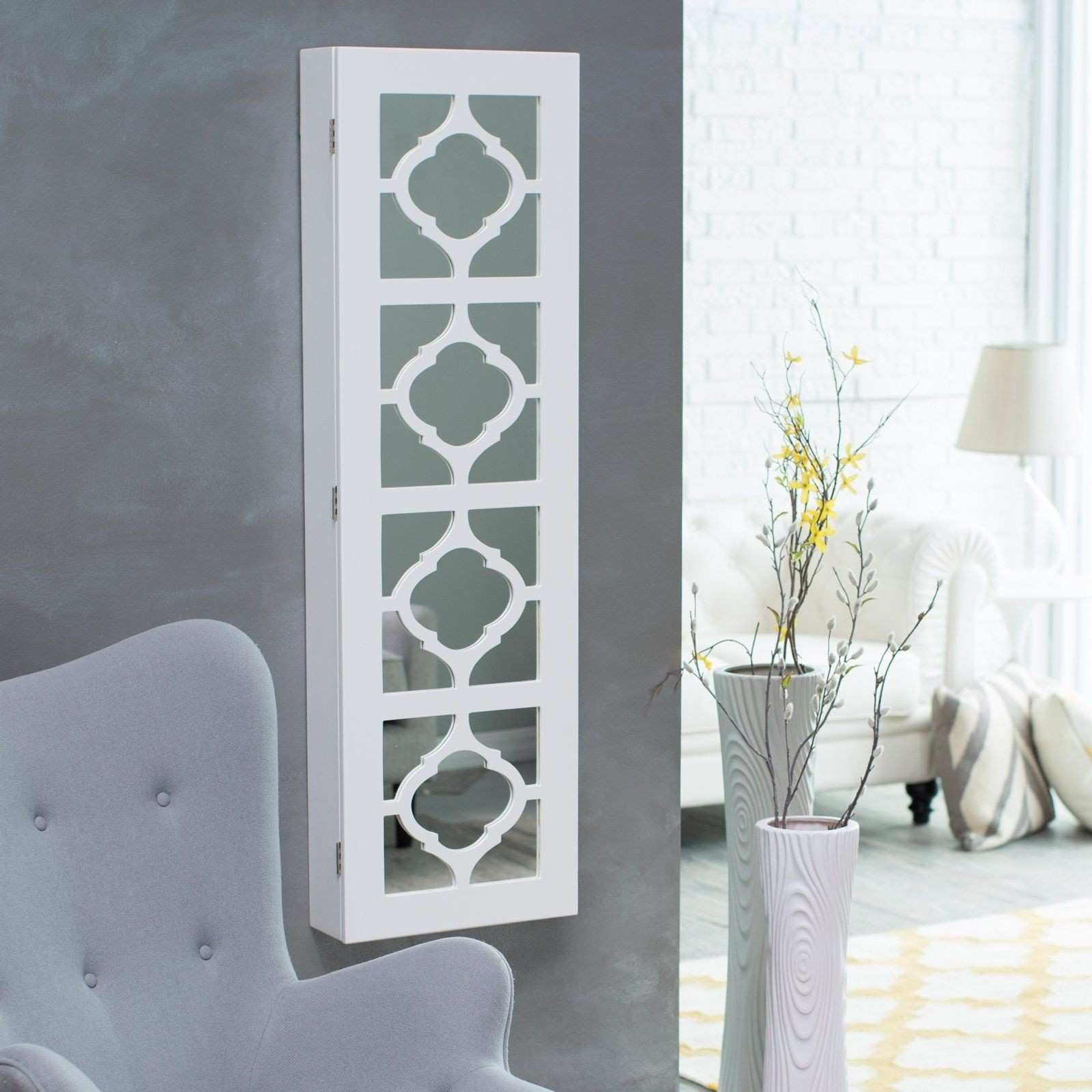 30 Coolest Jcpenney Wall Mirrors