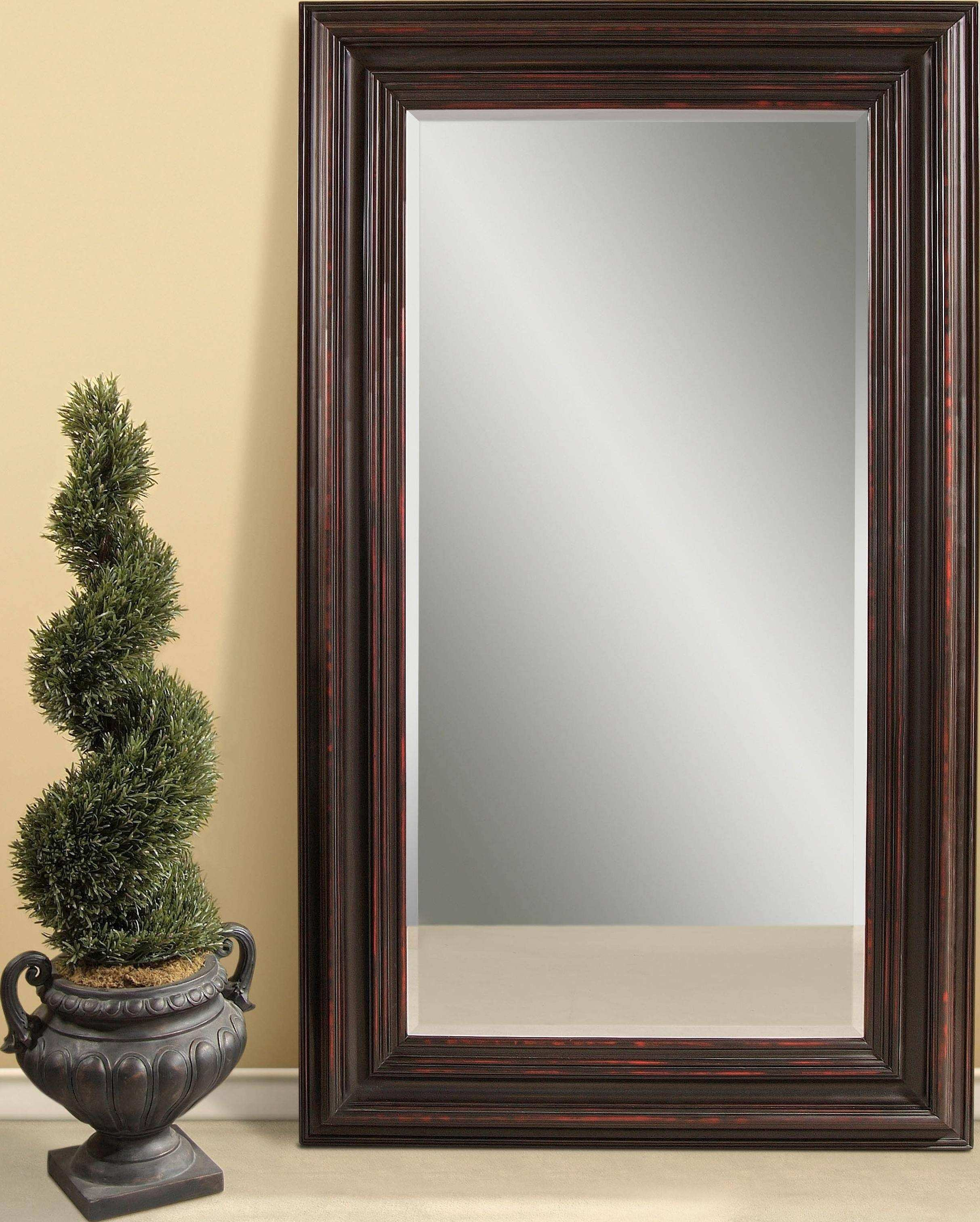 Mirror Lovely Extra Wall Mirrors