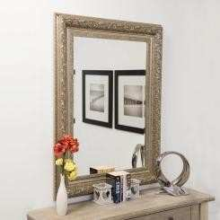 Wall Hanging Mirrors – Next Day Delivery Wall Hanging Mirrors from