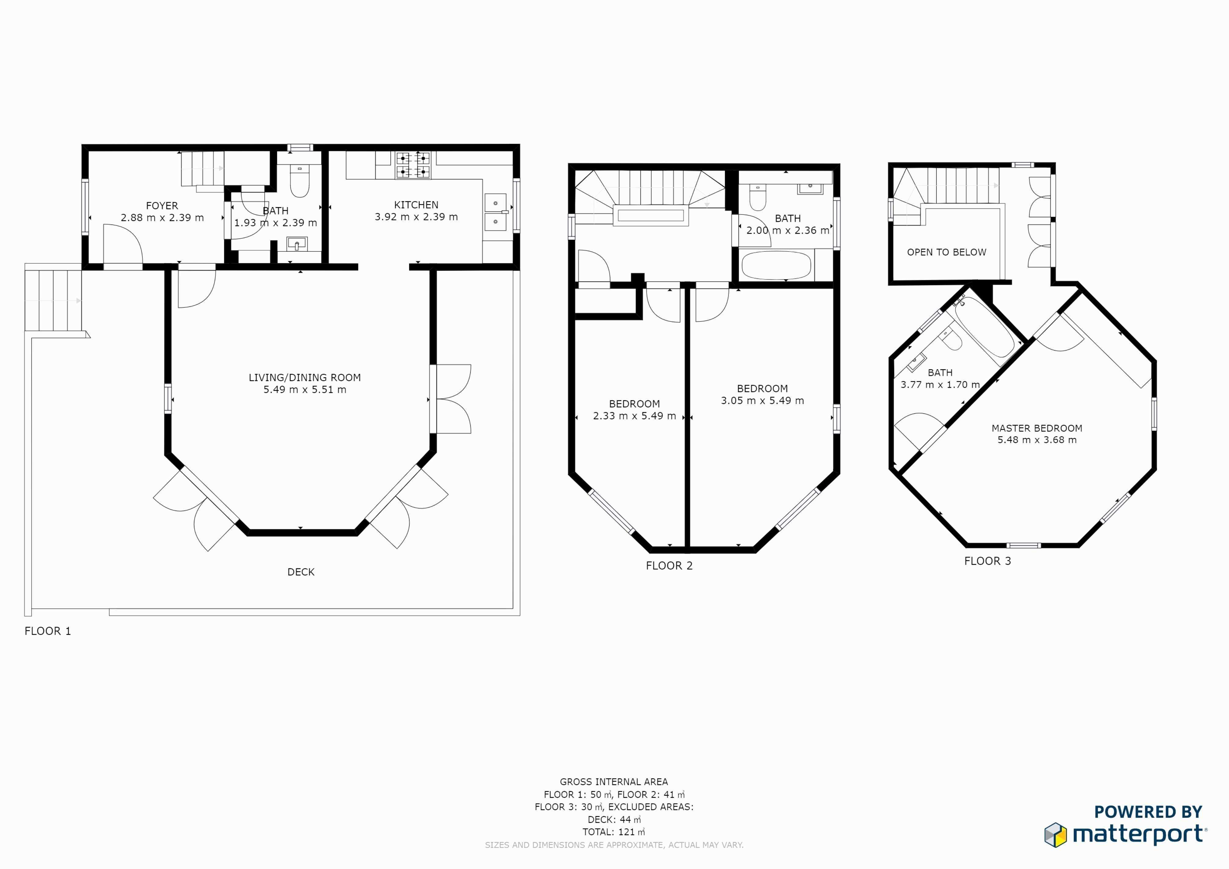 Butterfly House Plans New Wall Decal Luxury 1 Kirkland Wall Decor