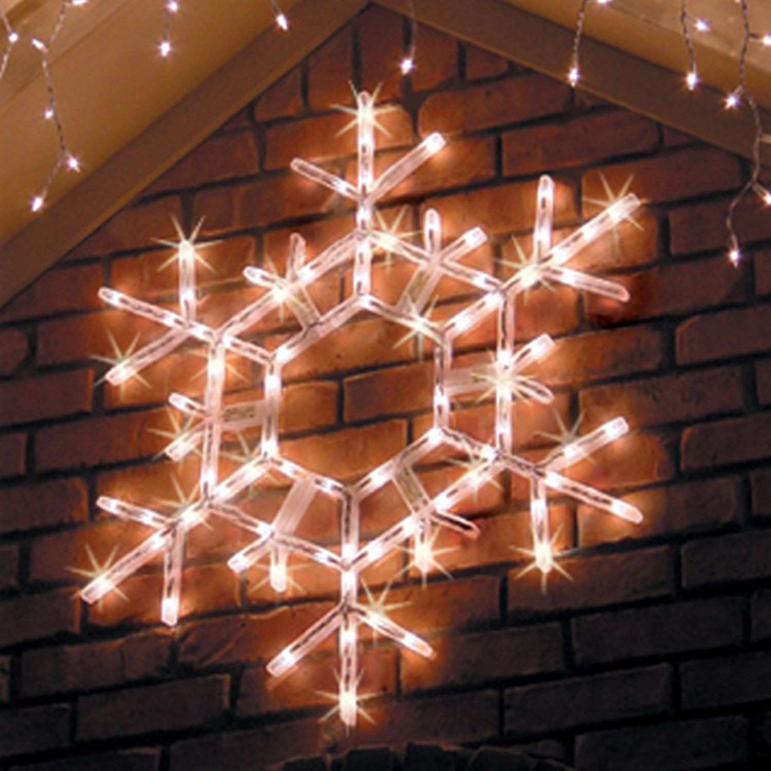 Lighted Outdoor Yard Decorations Pinterest