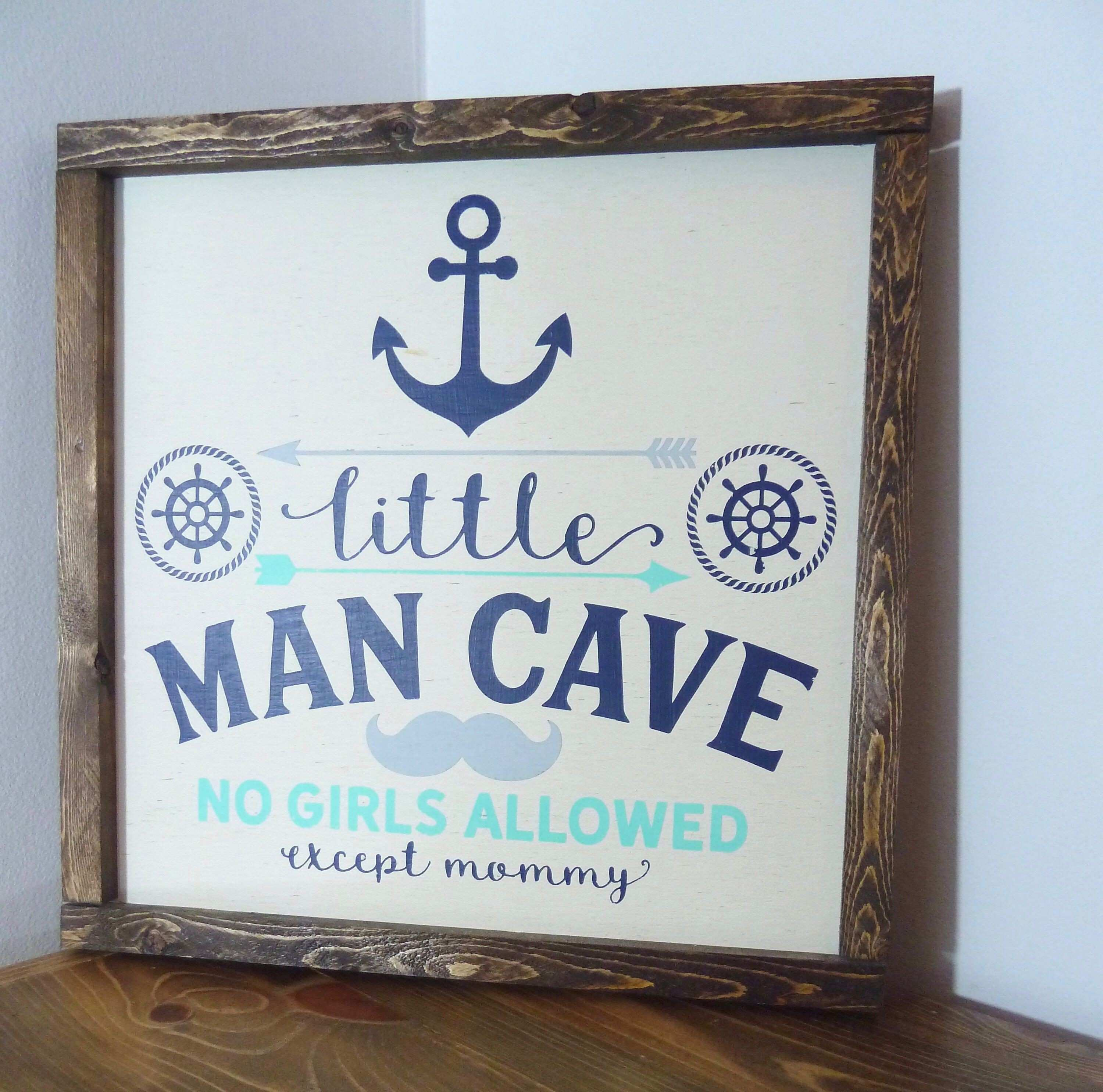 Nautical Nursery Decor Nautical Baby Shower