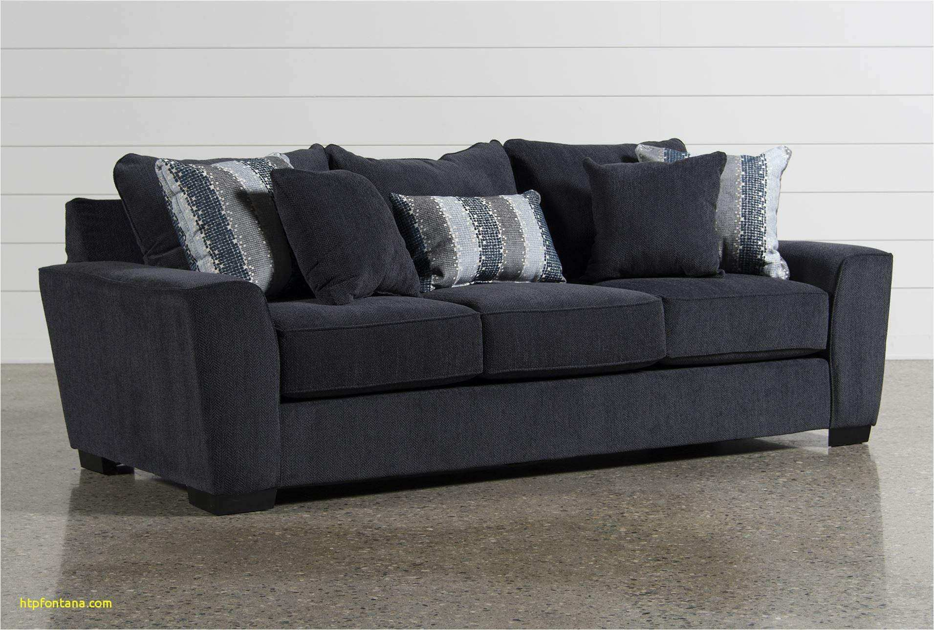 Living Room Modern Design New Outdoor Couches Ideas Wicker sofa 0d
