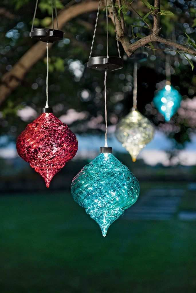 Outdoor Wall Christmas Decorations Awesome Outdoor Christmas ...