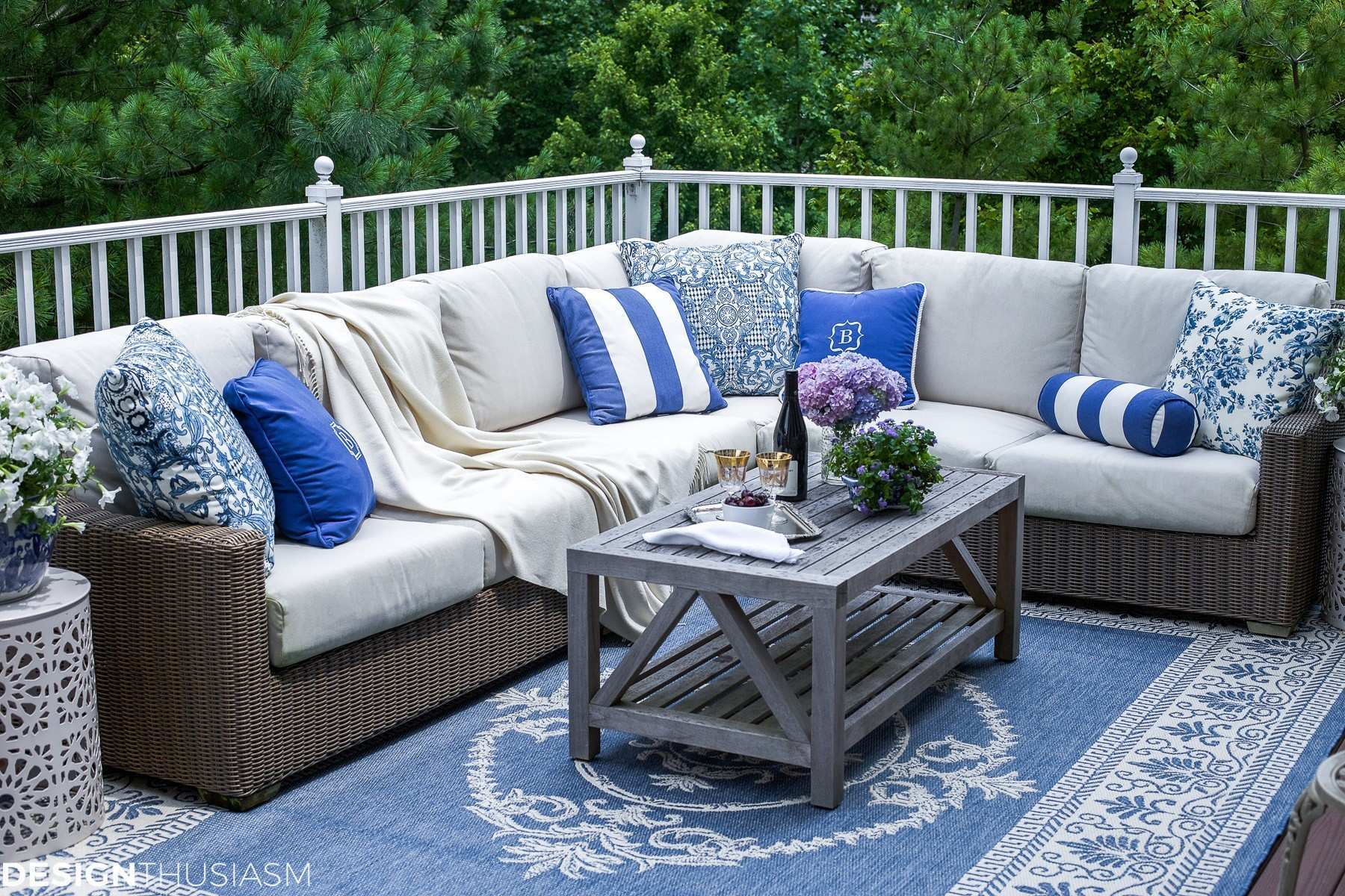 Home Design Outdoor Patio Decorating Ideas Awesome Outdoor Patio