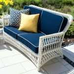 Outdoor Wall Hangings Best Of Outdoor Dining Cushions Beautiful Wicker Sofa 0d Patio Design Of Outdoor Wall Hangings