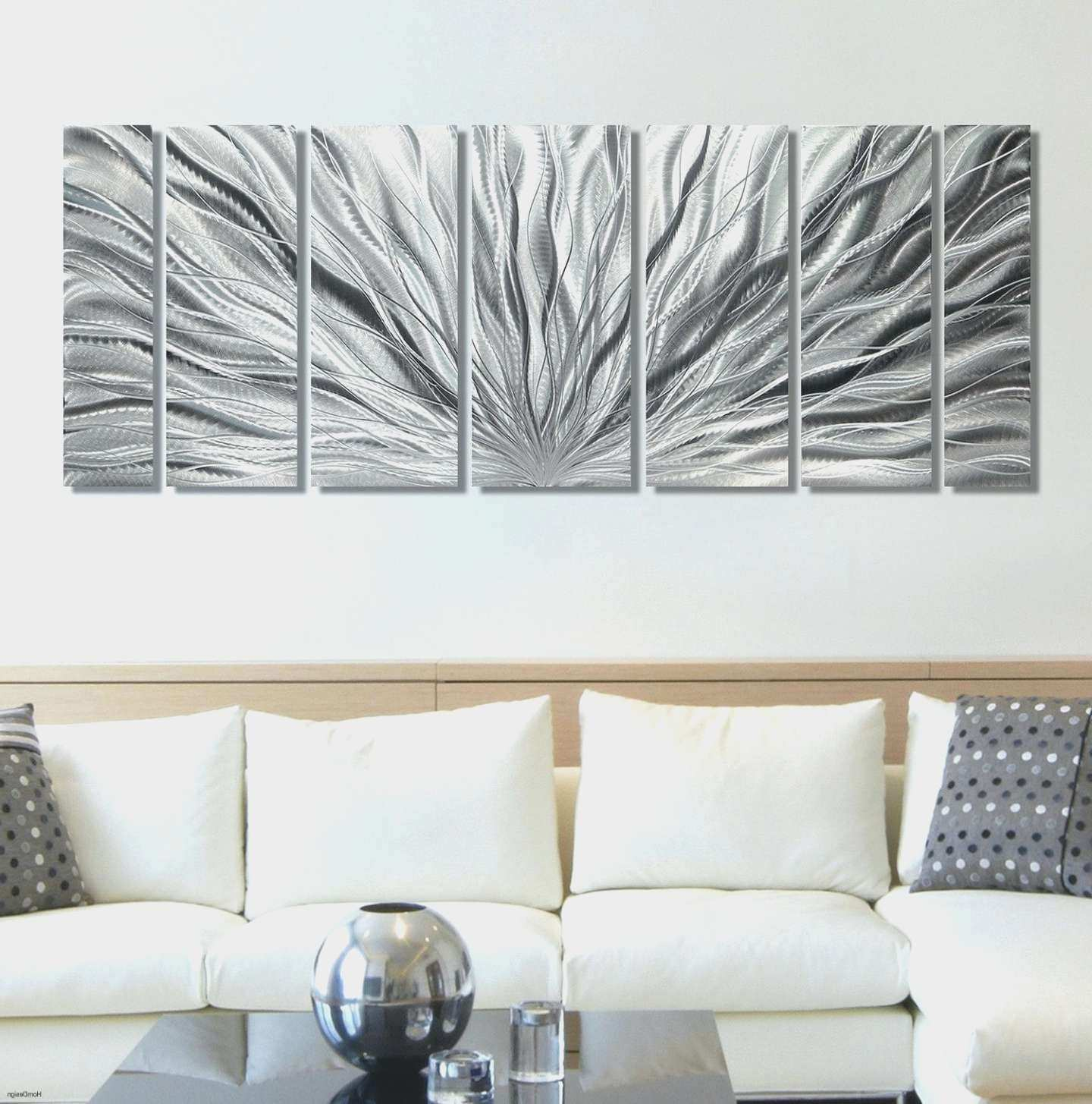Inspirational Dining Room Wall Decor Paintings