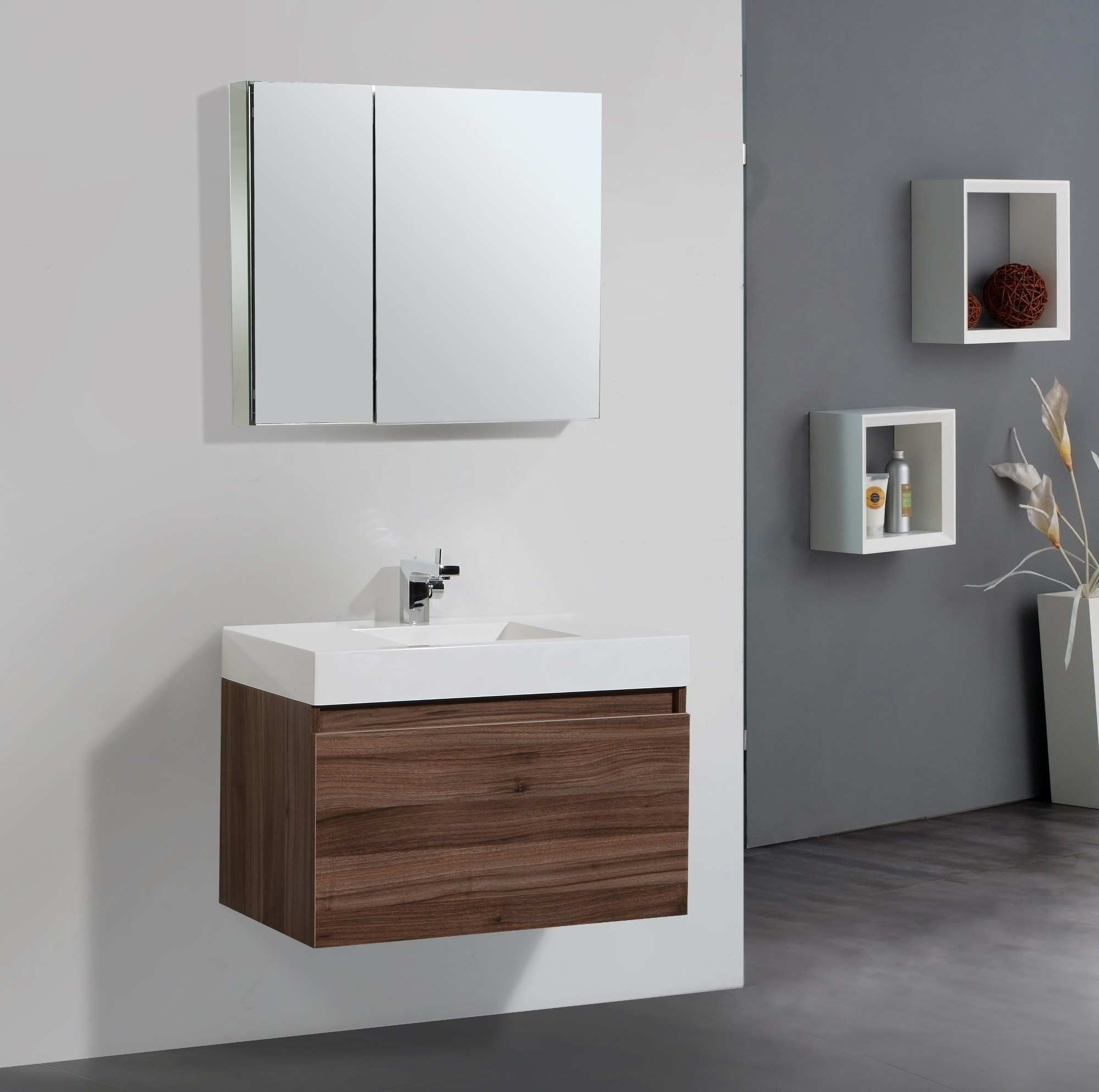 Free Download Image Awesome Oval Bathroom Mirrors 650646 Oval