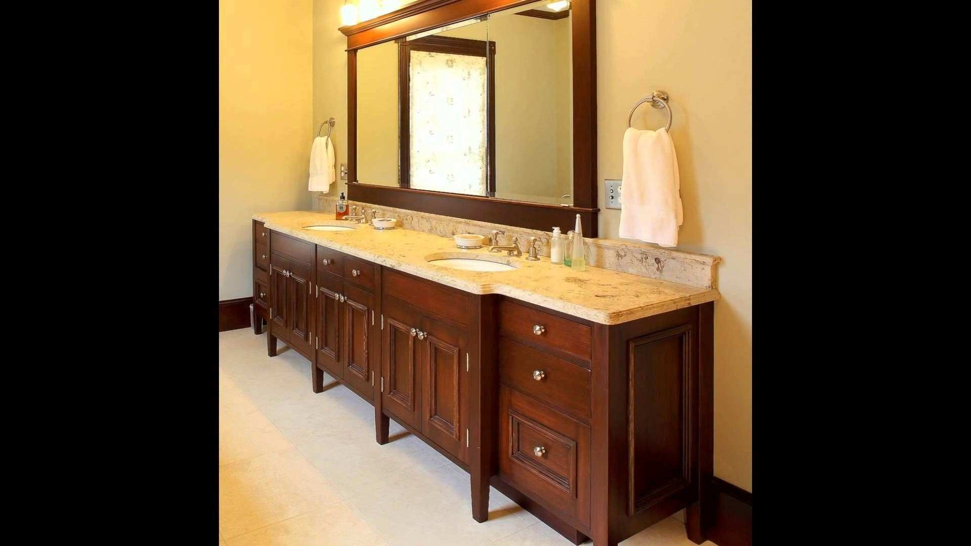 Free Download Image Awesome Oval Bathroom Mirrors 650366 Oval