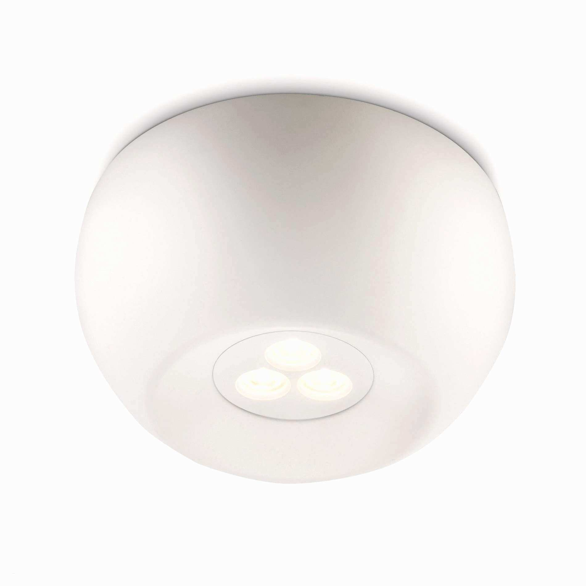 Oval Frame Fresh Led Indirekte Beleuchtung Schone Led Beleuchtung