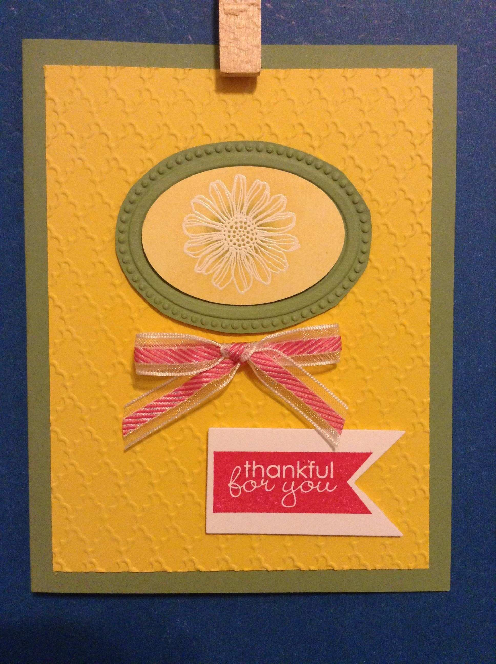 Best of Flowers and Banner Greetings stamp sets with Designer Frames