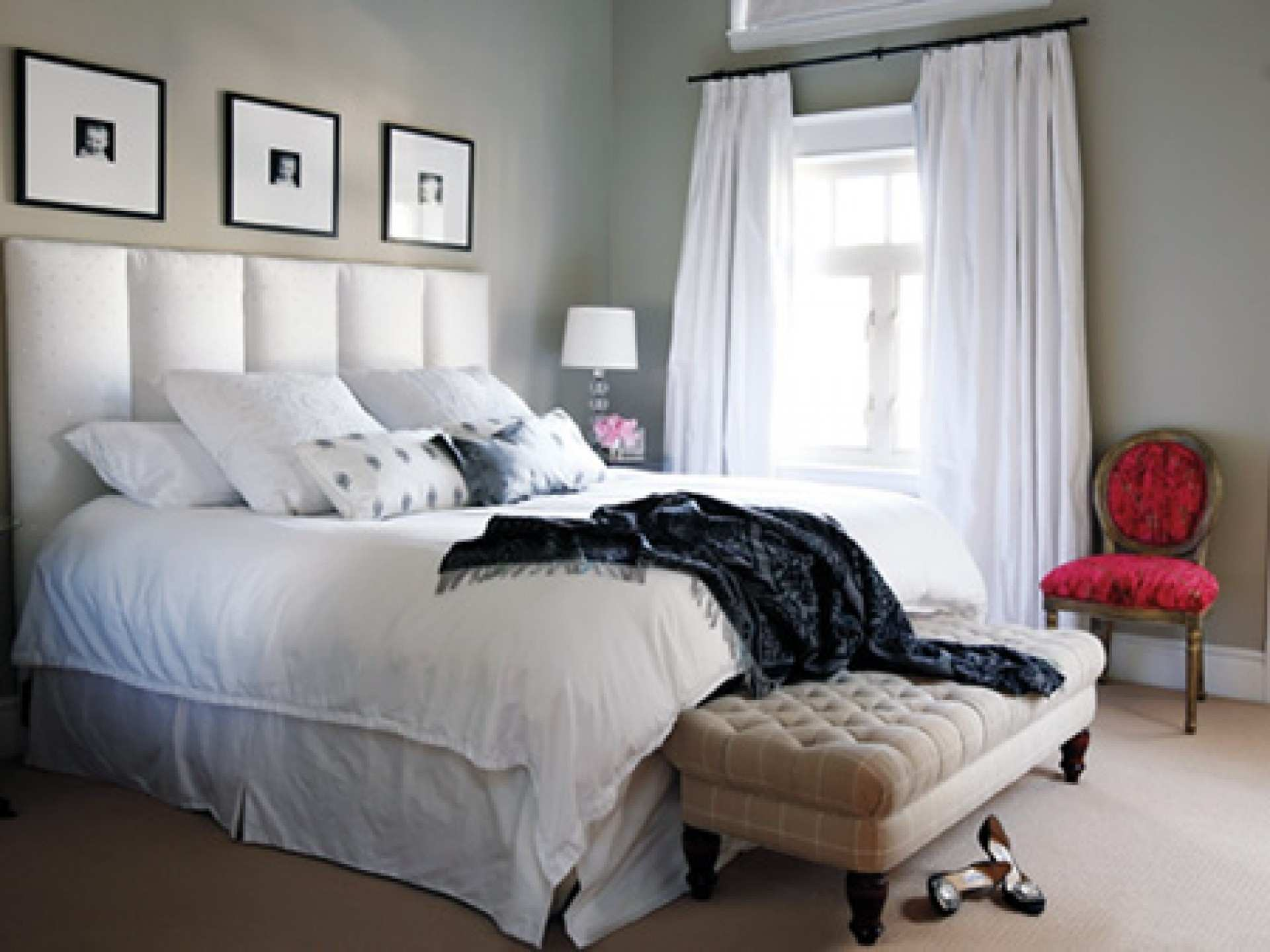 Excellent How To Decor Bedroom 15 And Decoration Trademark