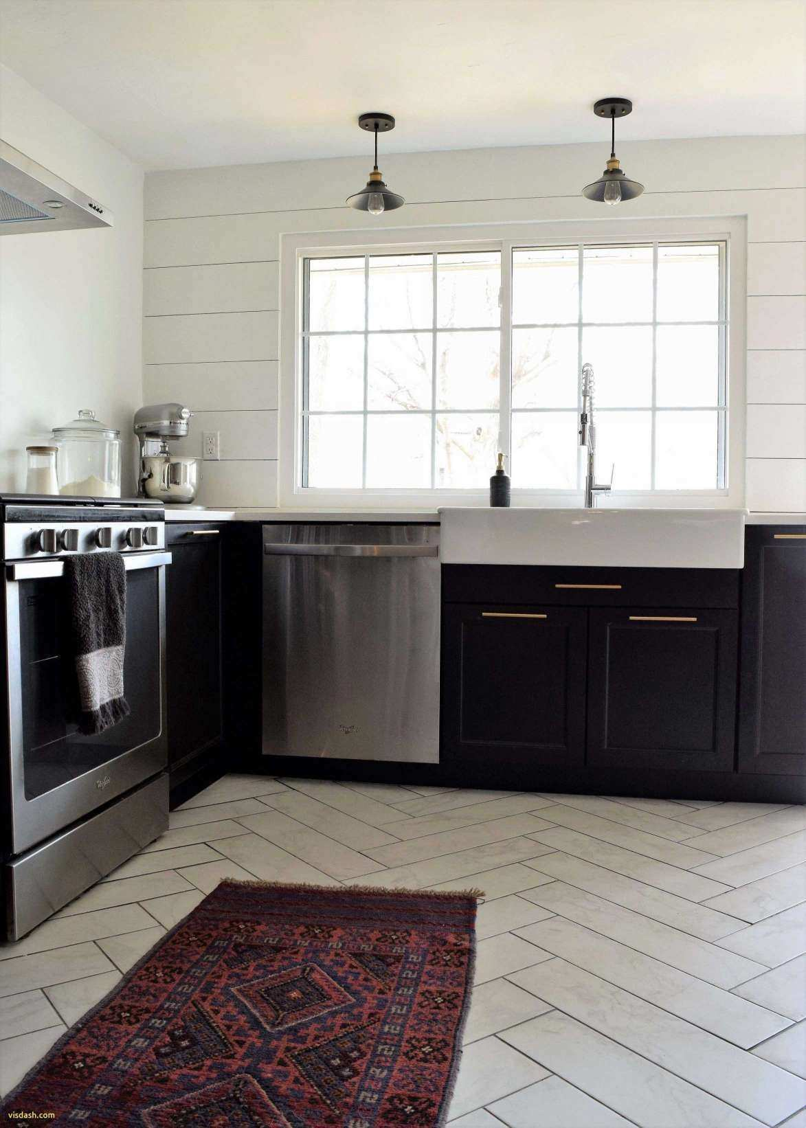Paint Ideas for Bathroom New Kitchen Remodel Designs Awesome Kitchen