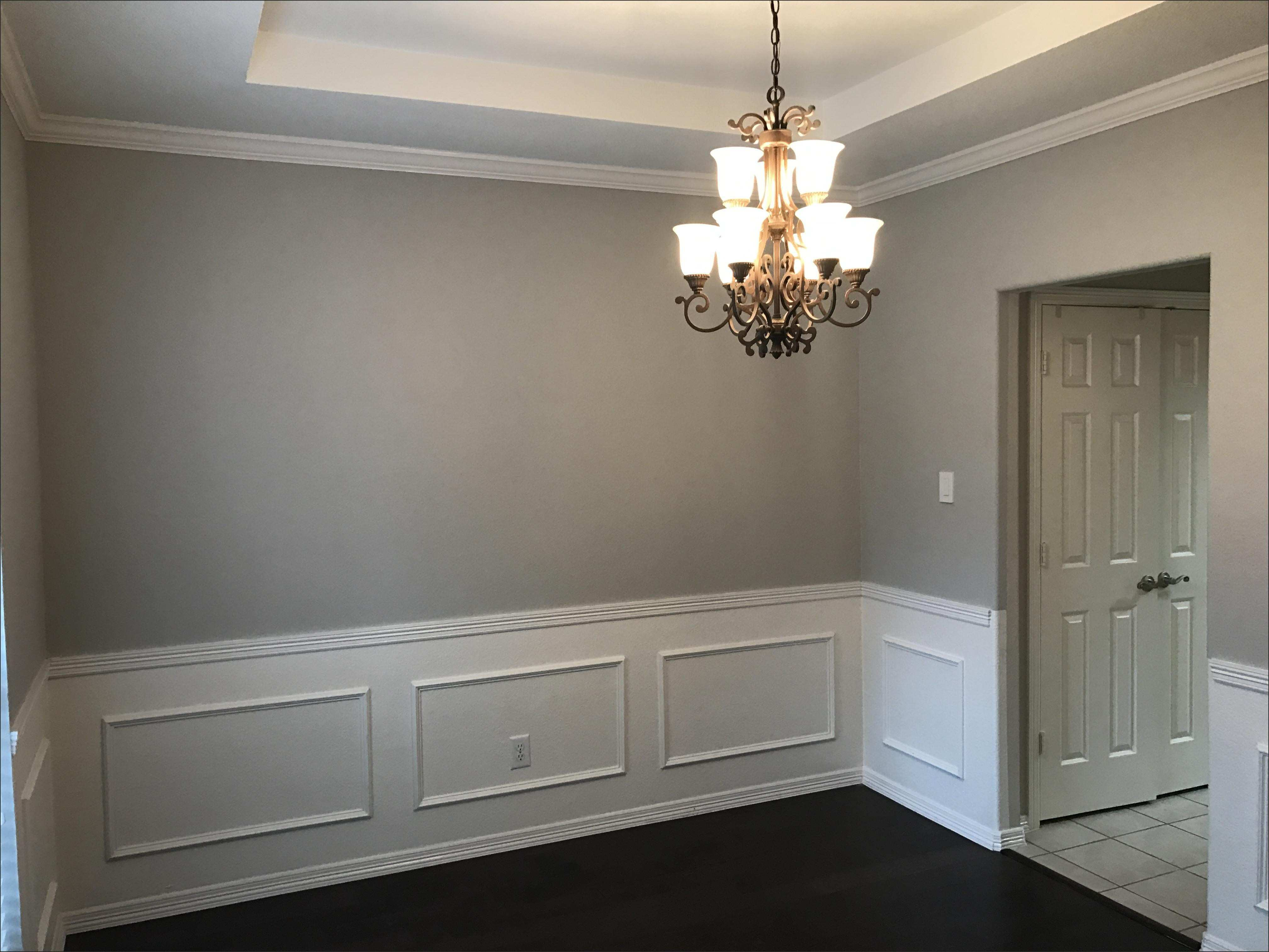 Painting Elegant How to Paint Trim White Design Creative How To