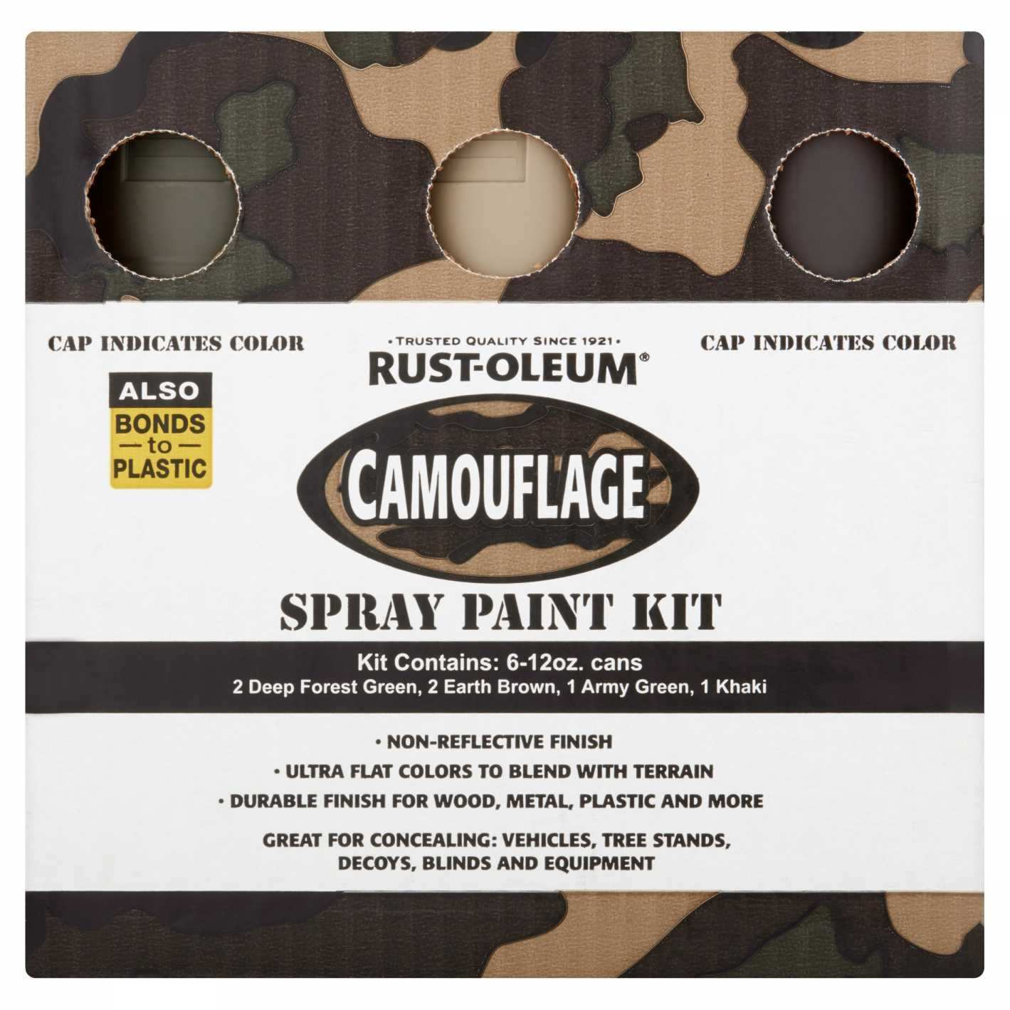 Rust Colored Paint for Metal Best How to Refinish Wheels Using