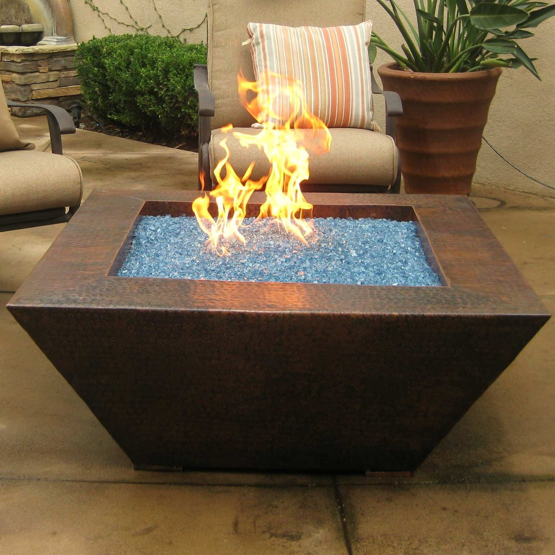 Fire Pit for Sale Near Me Concept Fire Pit Rings Near Me