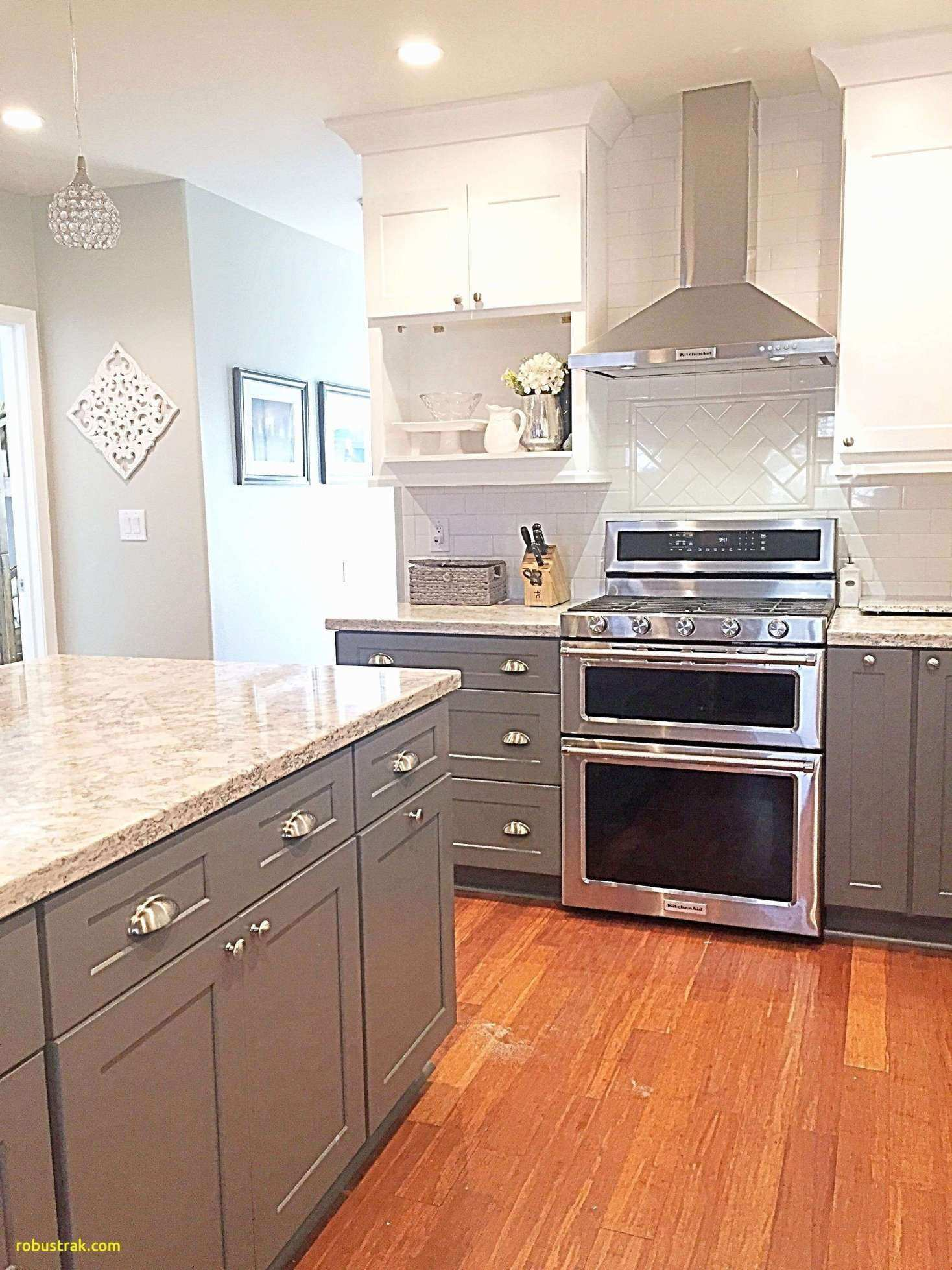 20 Lovely Kitchen Cabinet Cost for Best Paint Prices – Kitchen Ideas