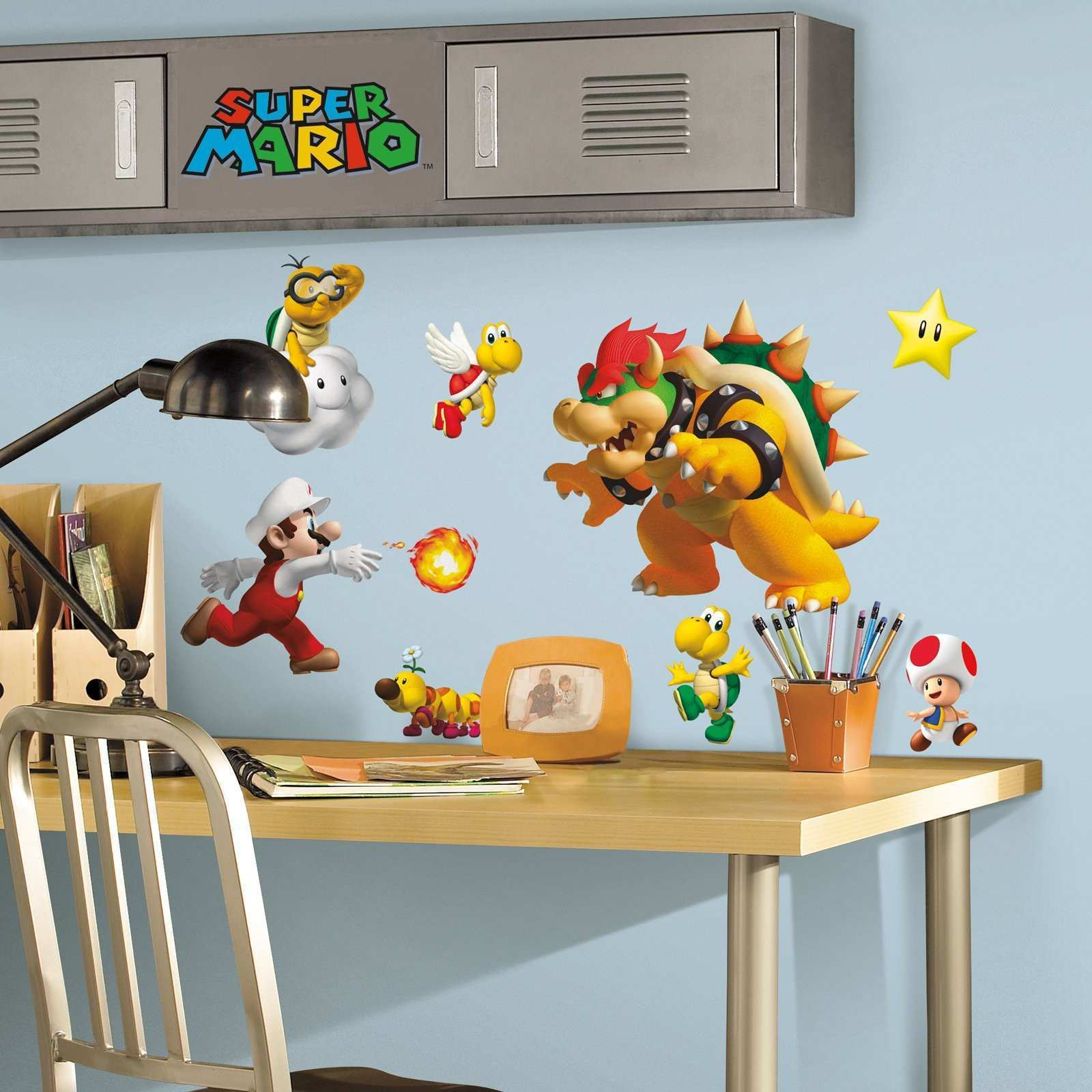 Sonic The Hedgehog Wall Stickers Uk Sonic The Hedgehog Wall Stickers