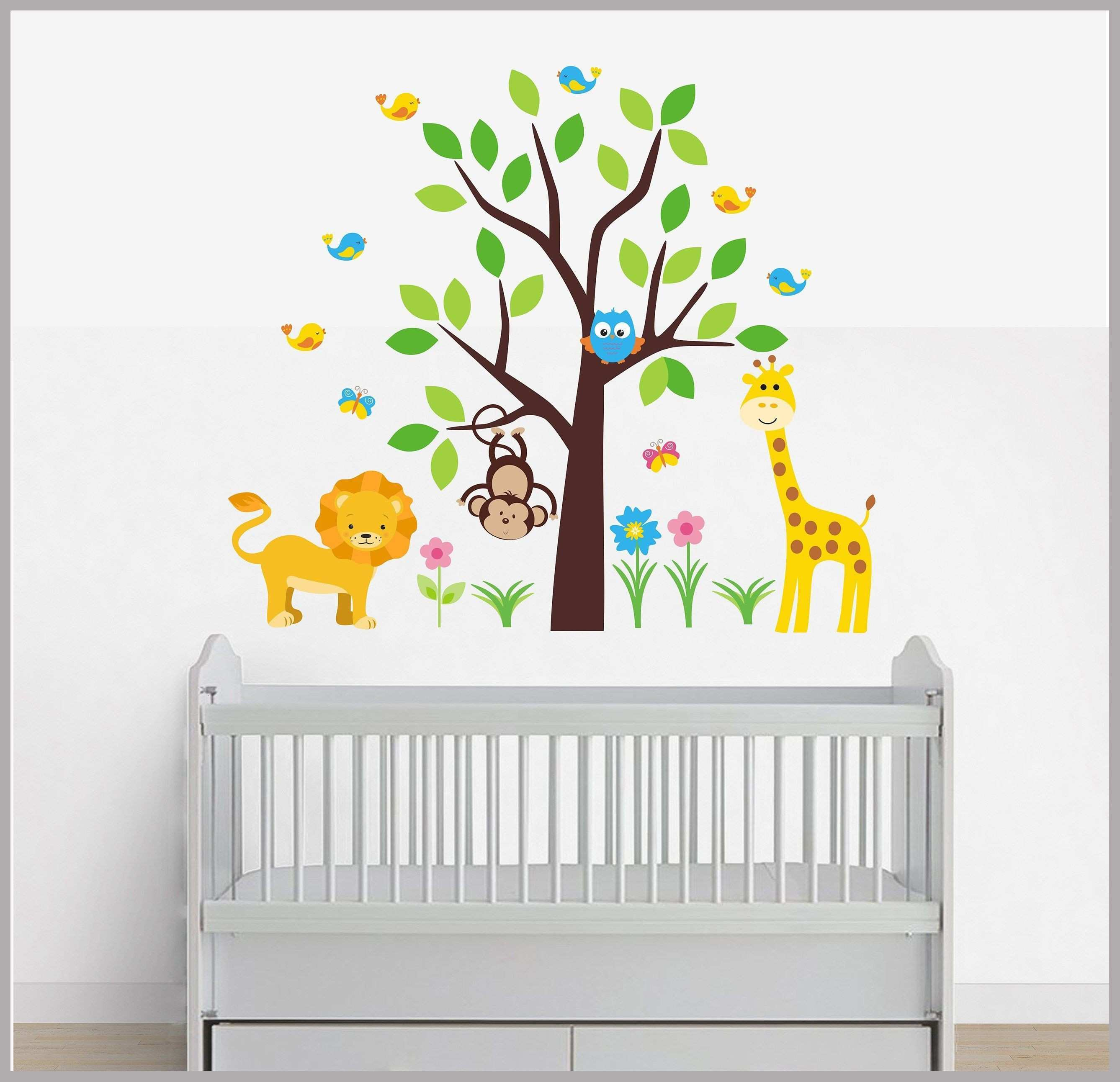 38 Best Peel and Stick Wall Art