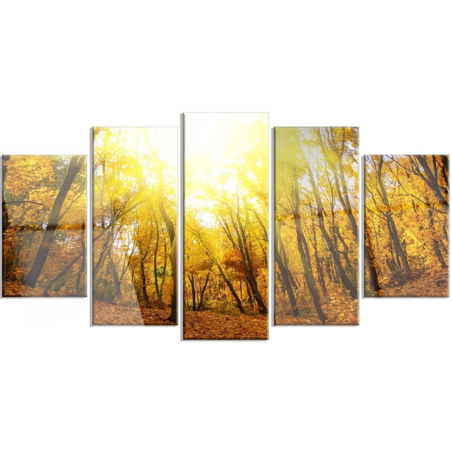 Best Of Peel and Stick Wood Wall Decor | Wall Art Ideas
