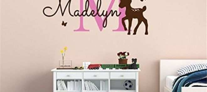Personalized Beach Canvas Wall Art Unique 47 Fresh Wall Stickers Design