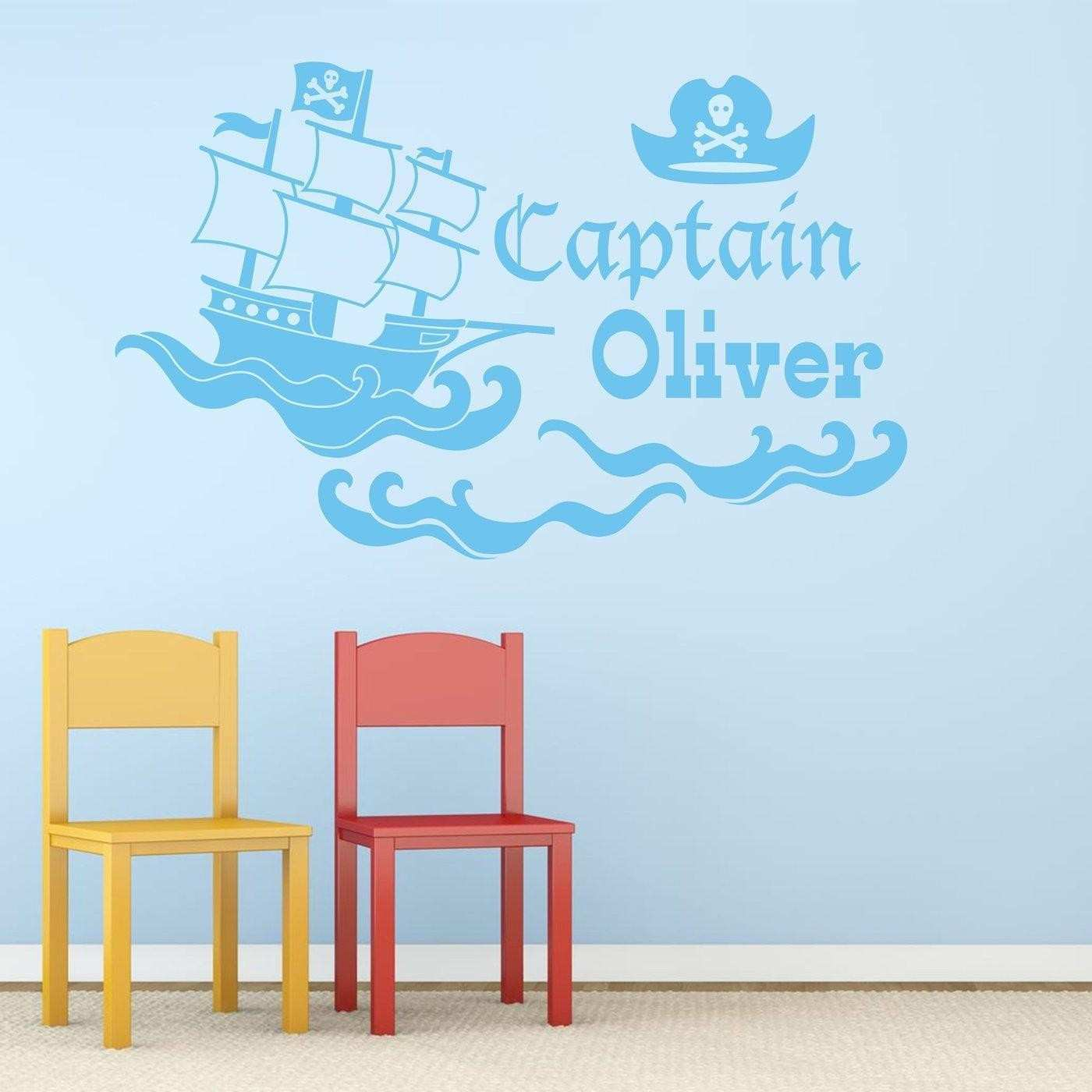 Home Design Customized Wall Decals Beautiful Best Decal Wall Art