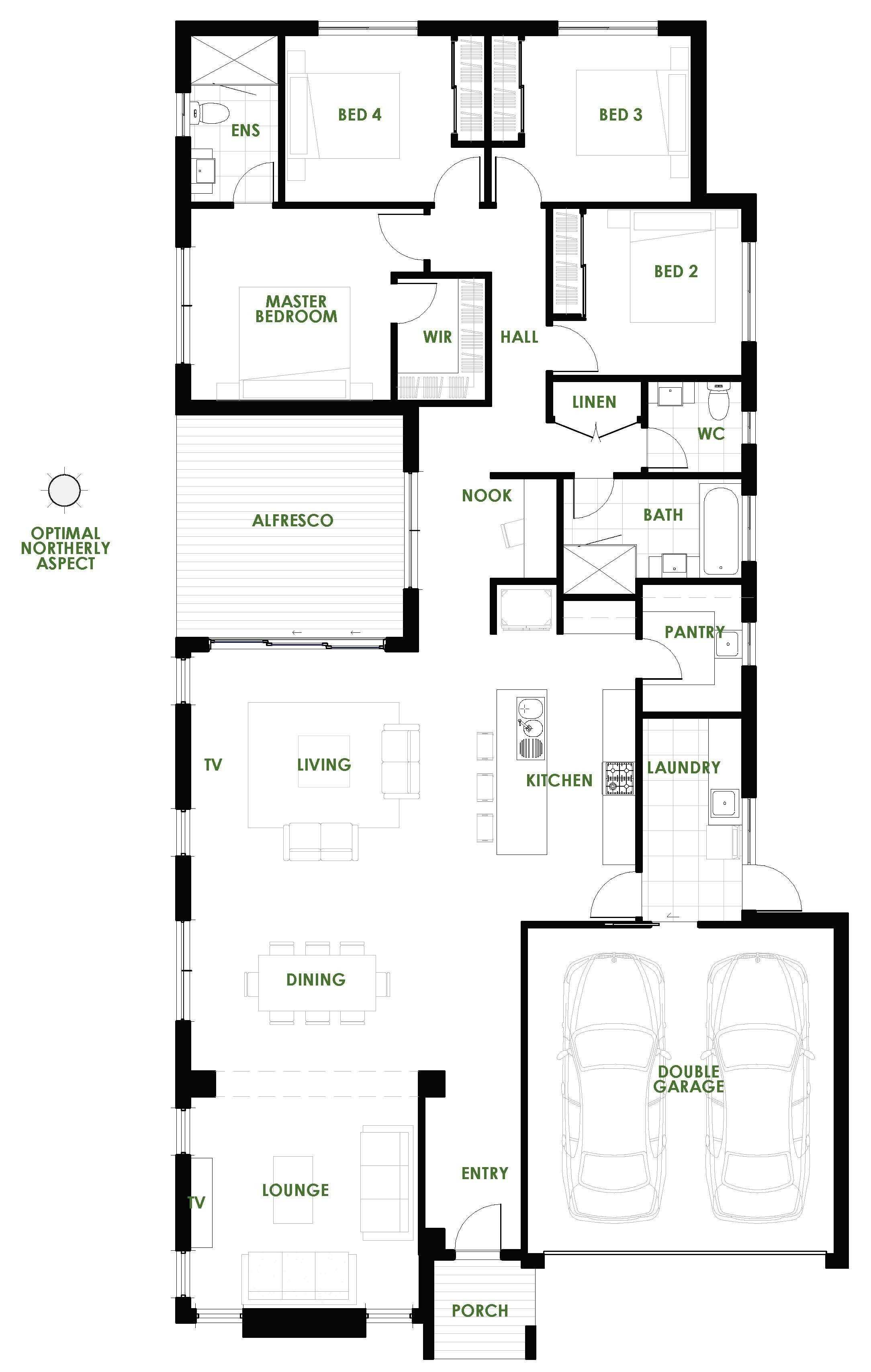 New A Frame House Plans Canada Best Tamlin House 0d Archives Home