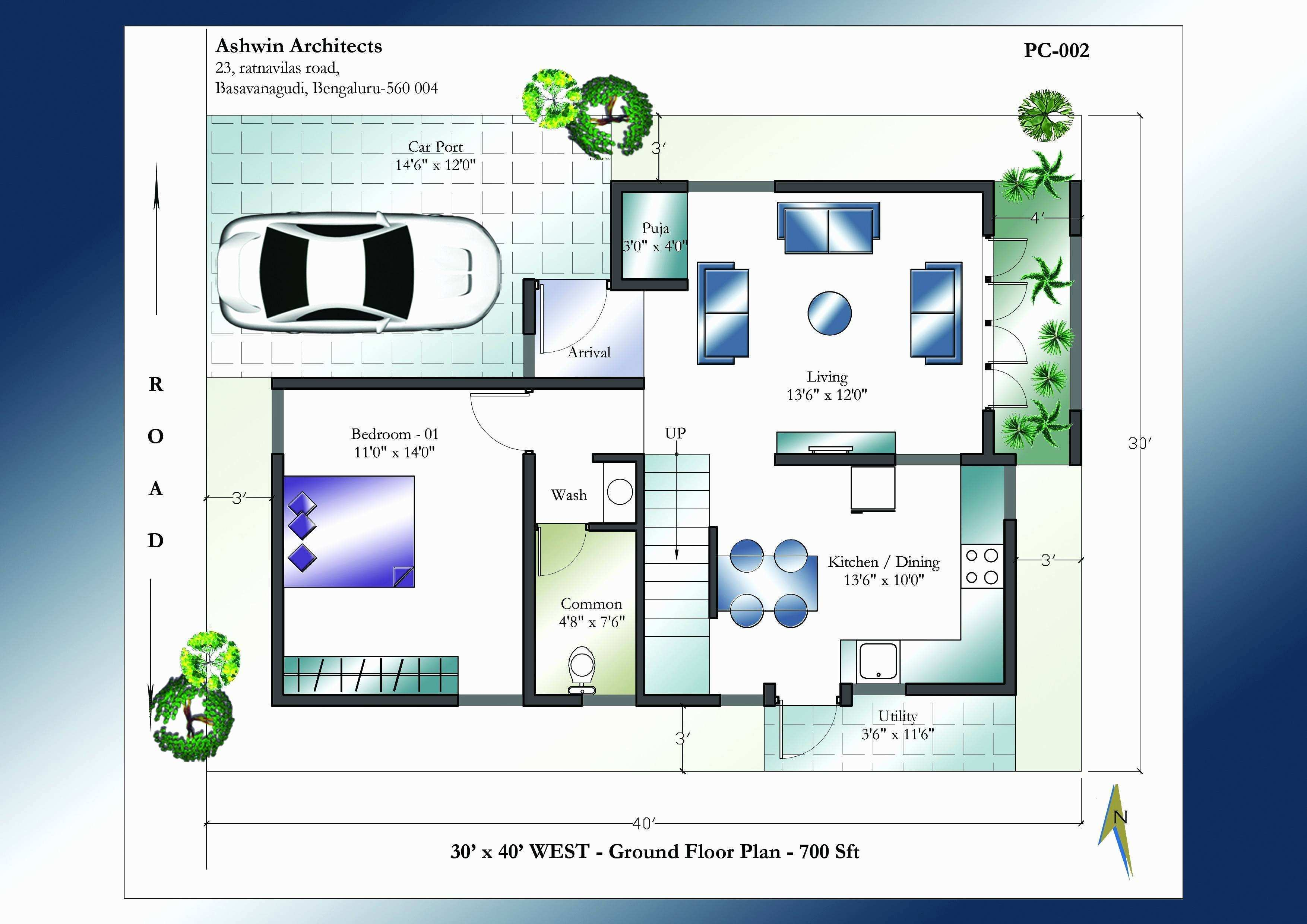 A Frame Floor Plans Lovely Small A Frame House Plans Free Lovely
