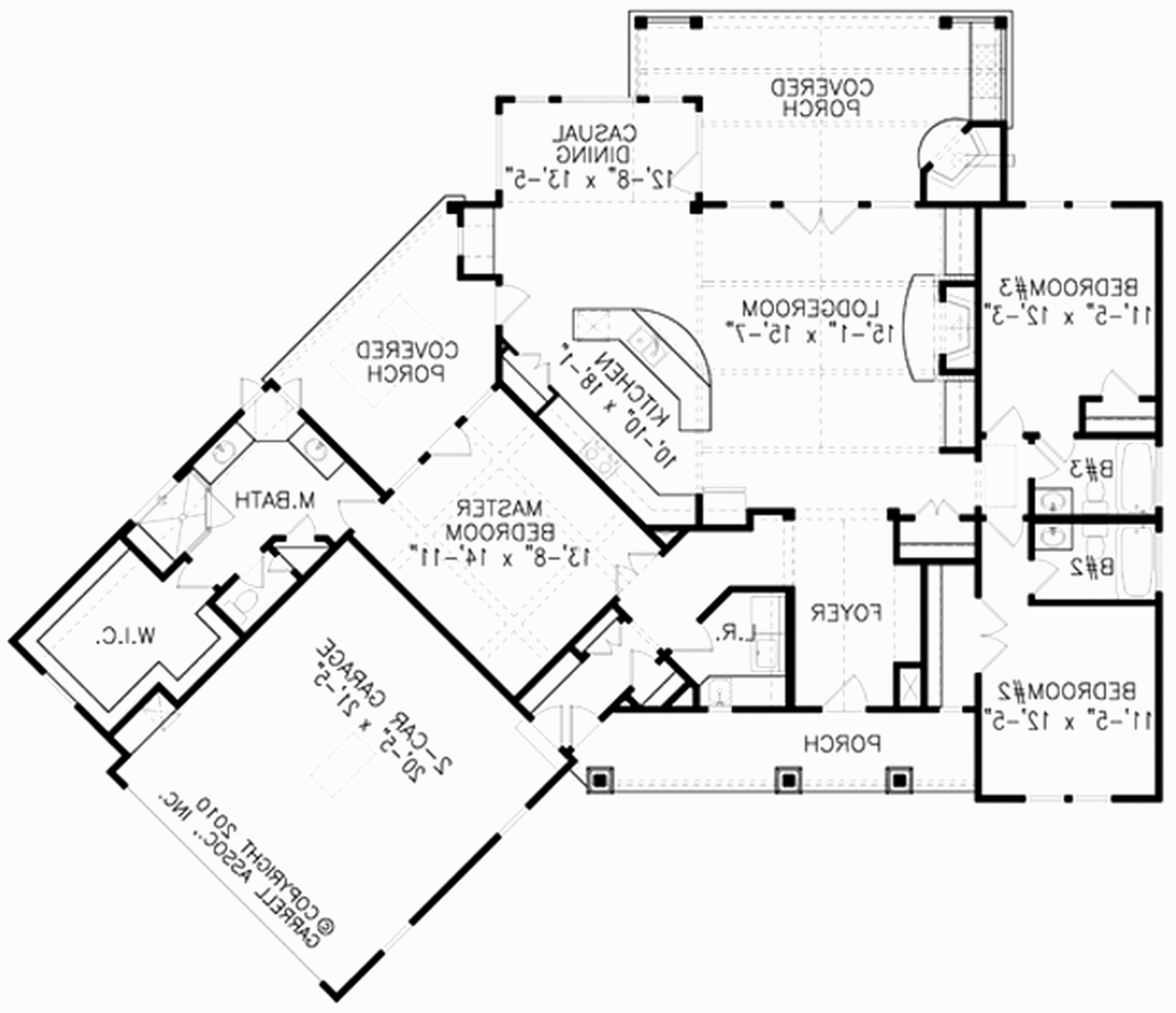 Home Floor Plan Designer Best Unique A Frame House Plans