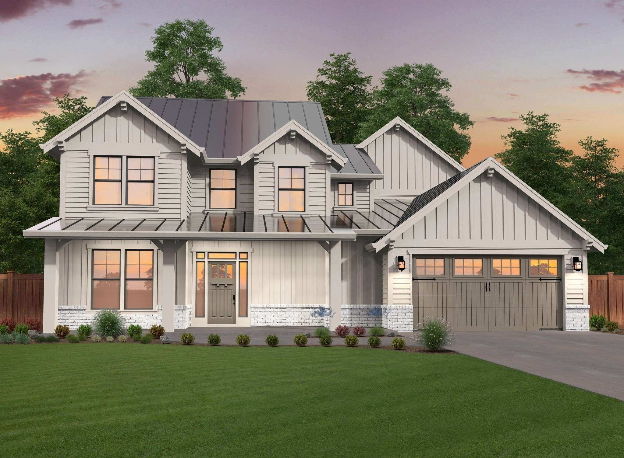 24 New A Frame Houses for Home Plan