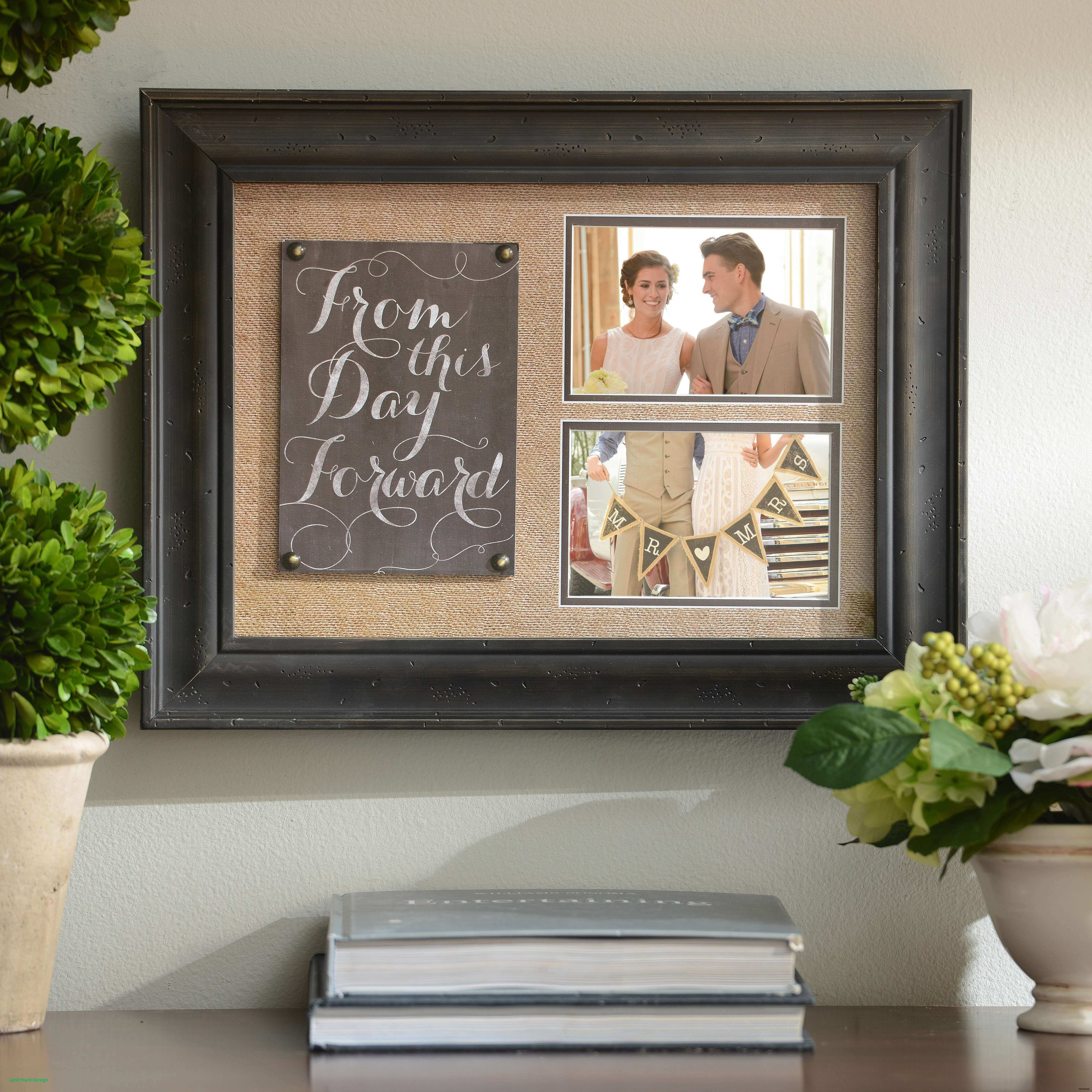 Diy Picture Frame Home Design