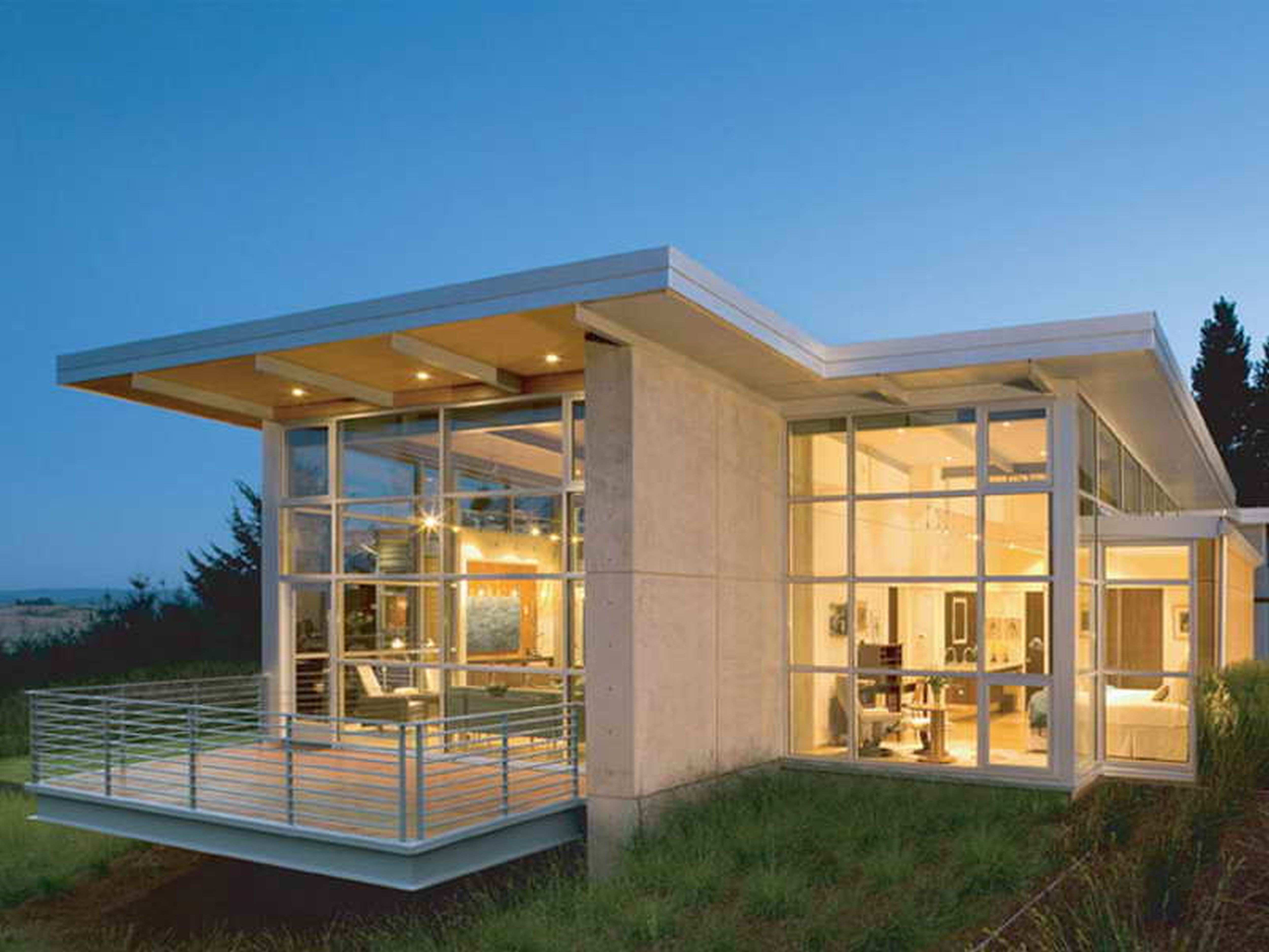 Small A Frame House Plans Free Luxury House Plans Fresh Home Still