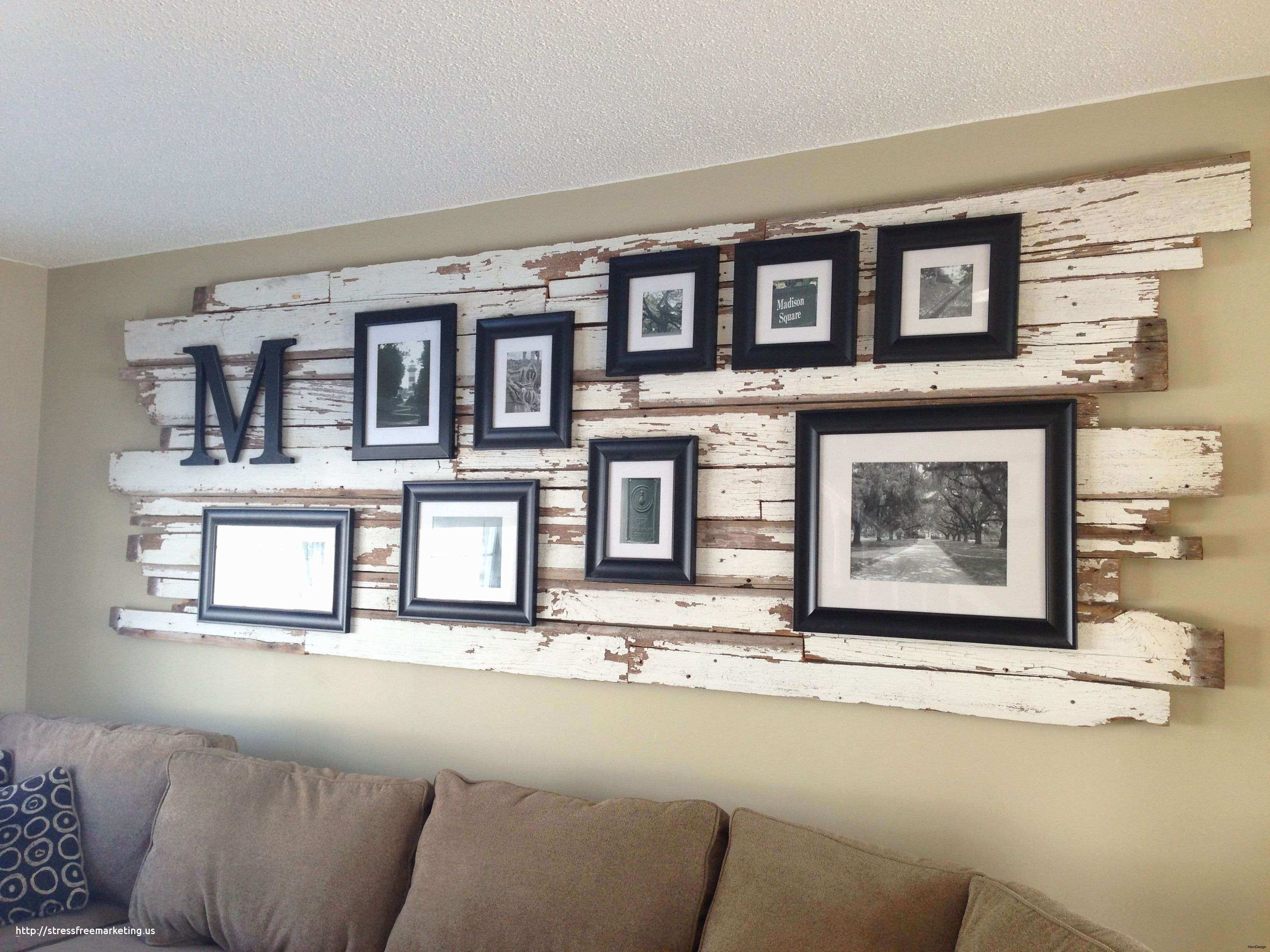 35 Awesome Frame Decoration Wall